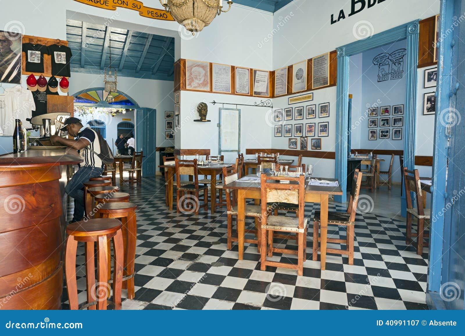 Trinidad cuba editorial photography for Design hotel kuba