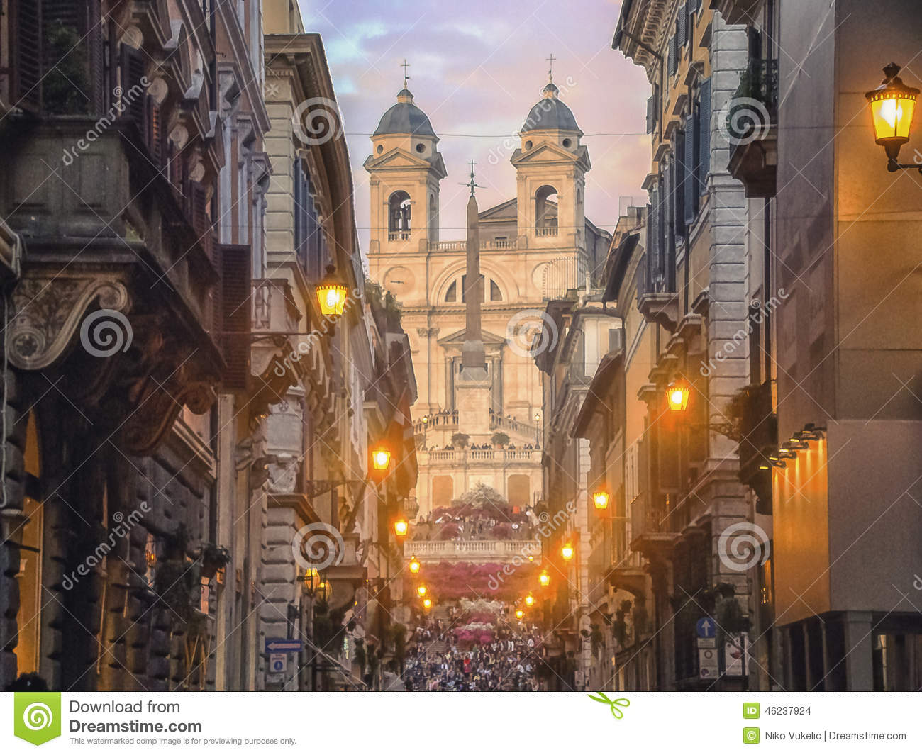 church view latino personals Search through thousands of personals and photos go ahead, it's free to look subscribe matches q quick view x sheilah.