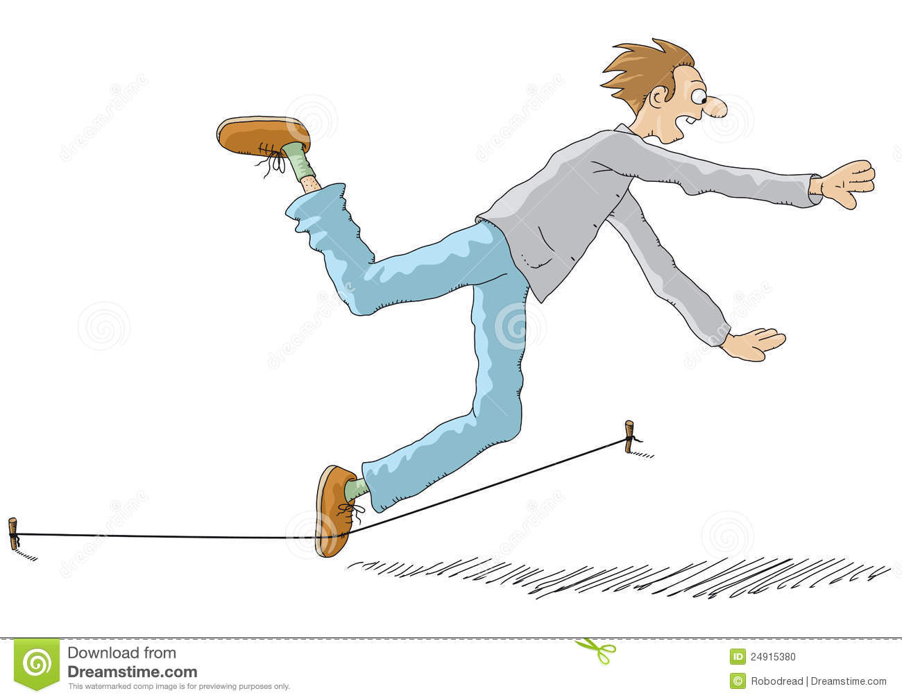Falling Person together with Stumble Stumbling A Stumbling Block in addition Falling Slipping On Banana Peel also Stock Illustration Cartoon Businessman Slipping Banana Peel Isolated Image41942806 additionally 11038. on cartoon person tripping and falling