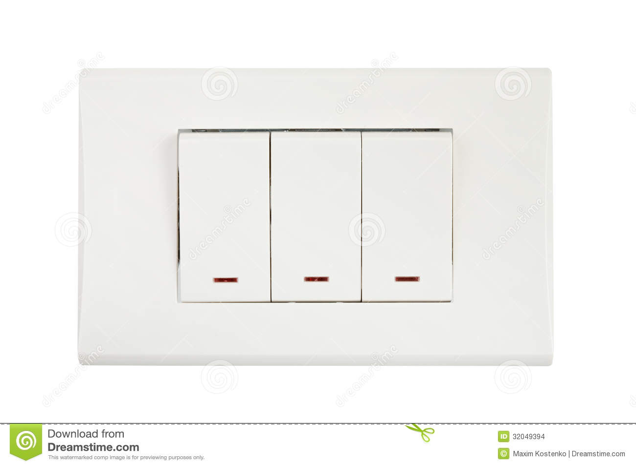 Pictures Of Triple Light Switch Wiring Diagram For A Kindle Stock Images Image 32049394