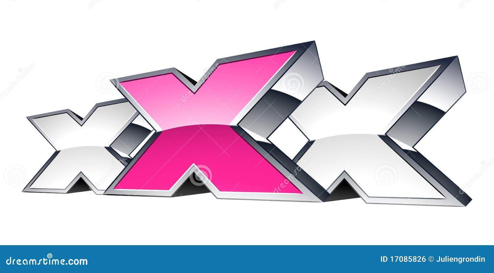 videos xxx free secretaria xxx