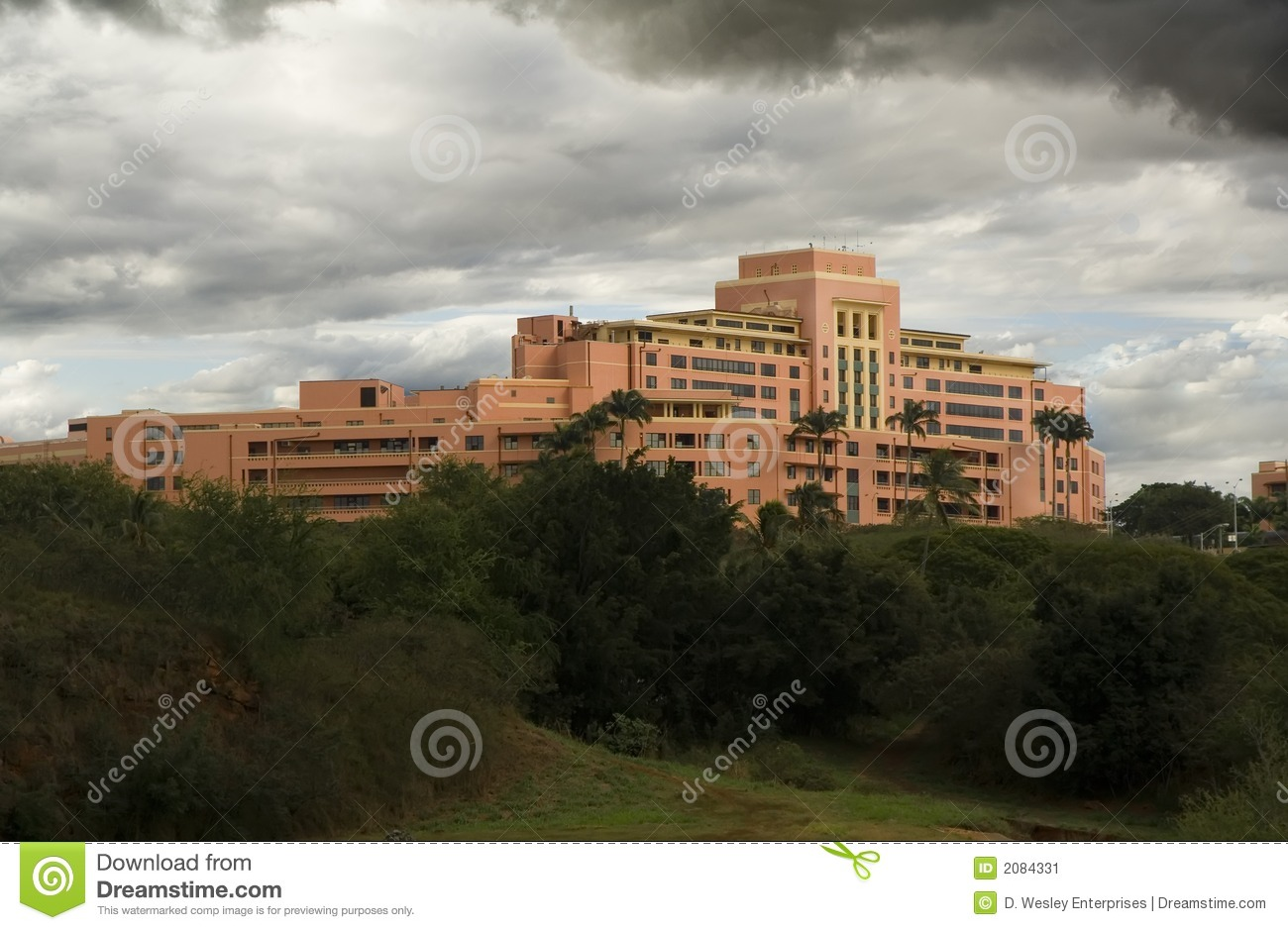 tripler army medical ctr senior singles Our seasoned care advisors in tripler army medical center, hi are willing to help you find the right nursing home for your loved one get pricing and info about nursing homes in tripler army medical center from our best care advisors at ourparents.