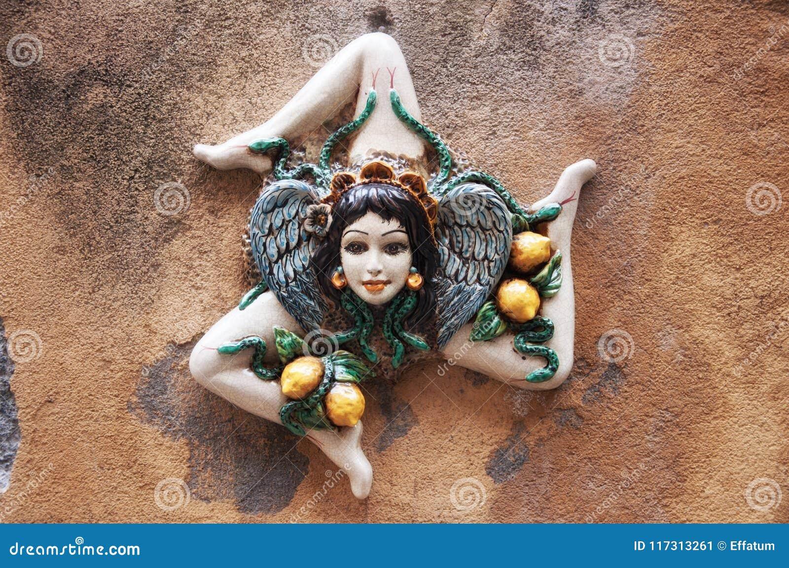 Angel Taormina Nude Photos 25
