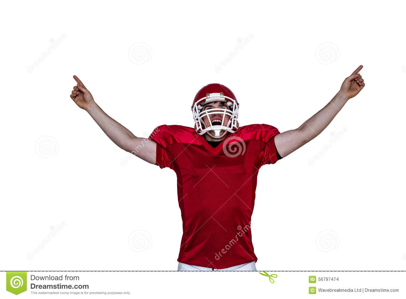 """sociology of american football American football as we know it originated from rugby played in britain in the mid-19th century the person who americans consider the """"father of american football."""