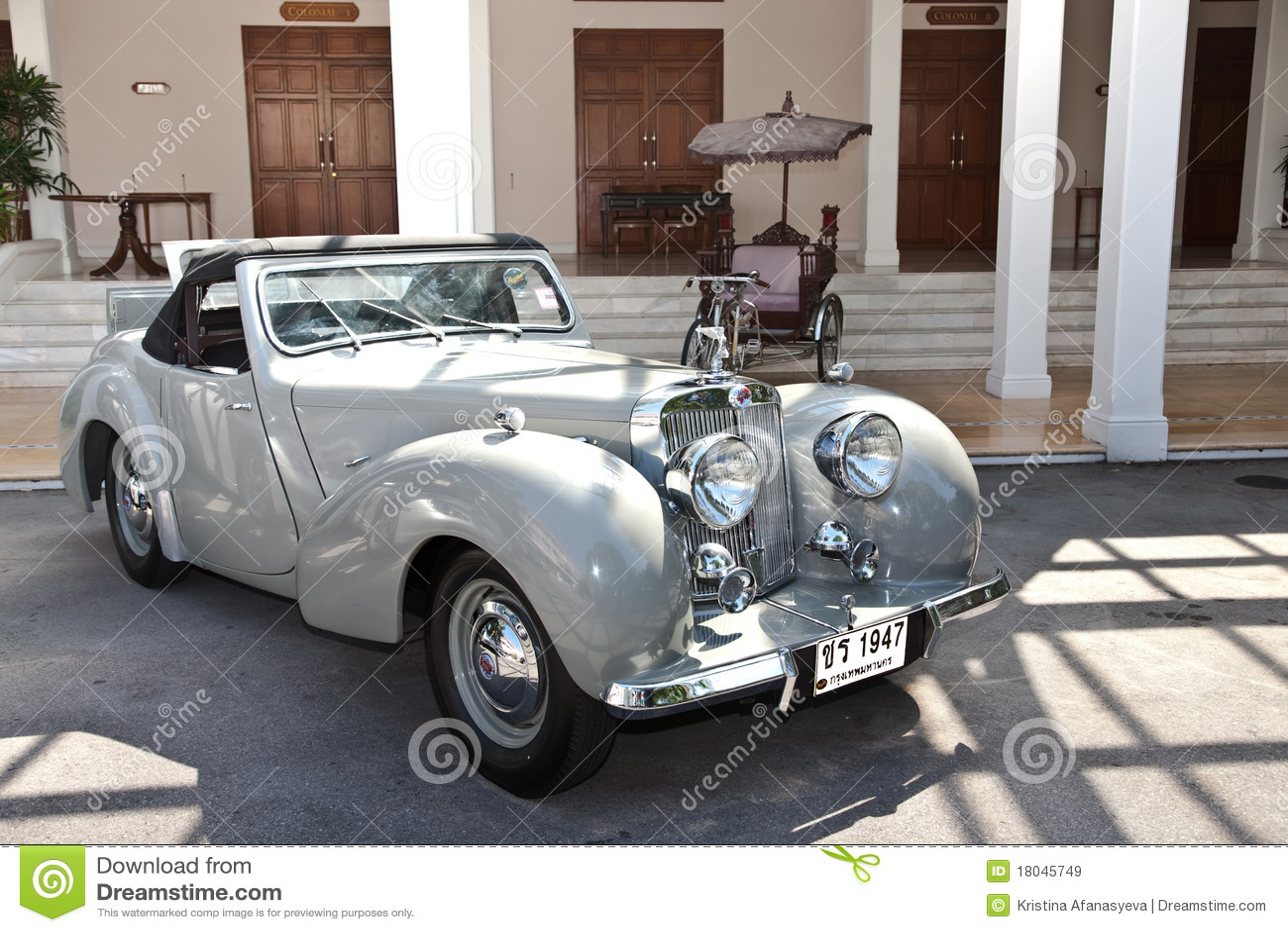Shriner Mini Cars.html | Autos Weblog