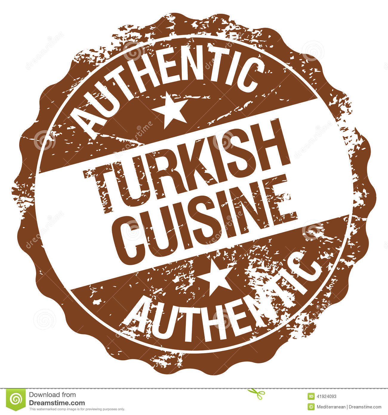 anatolian stock illustrationen, vektors, & klipart – (75 stock