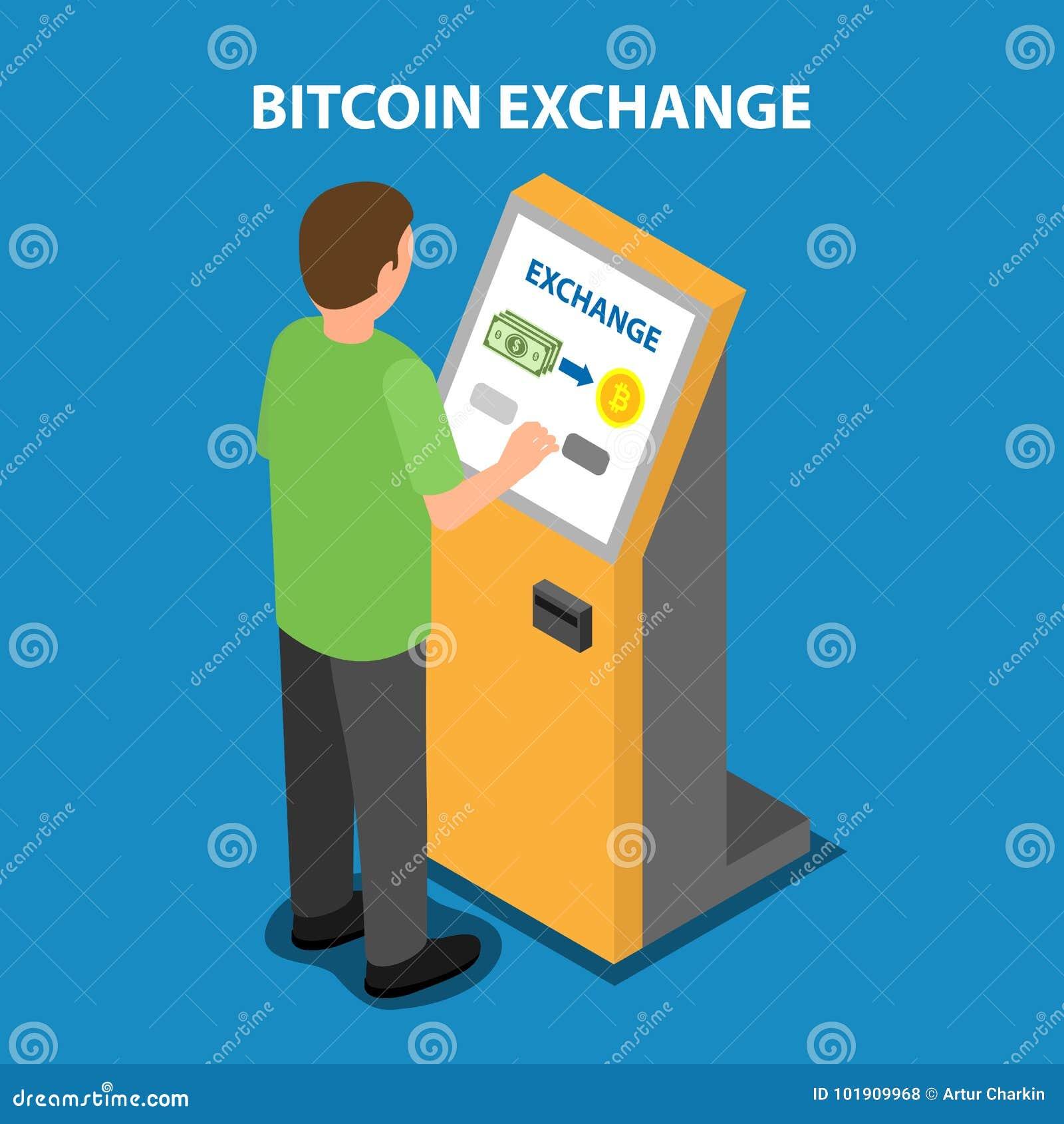 terminal bitcoin)