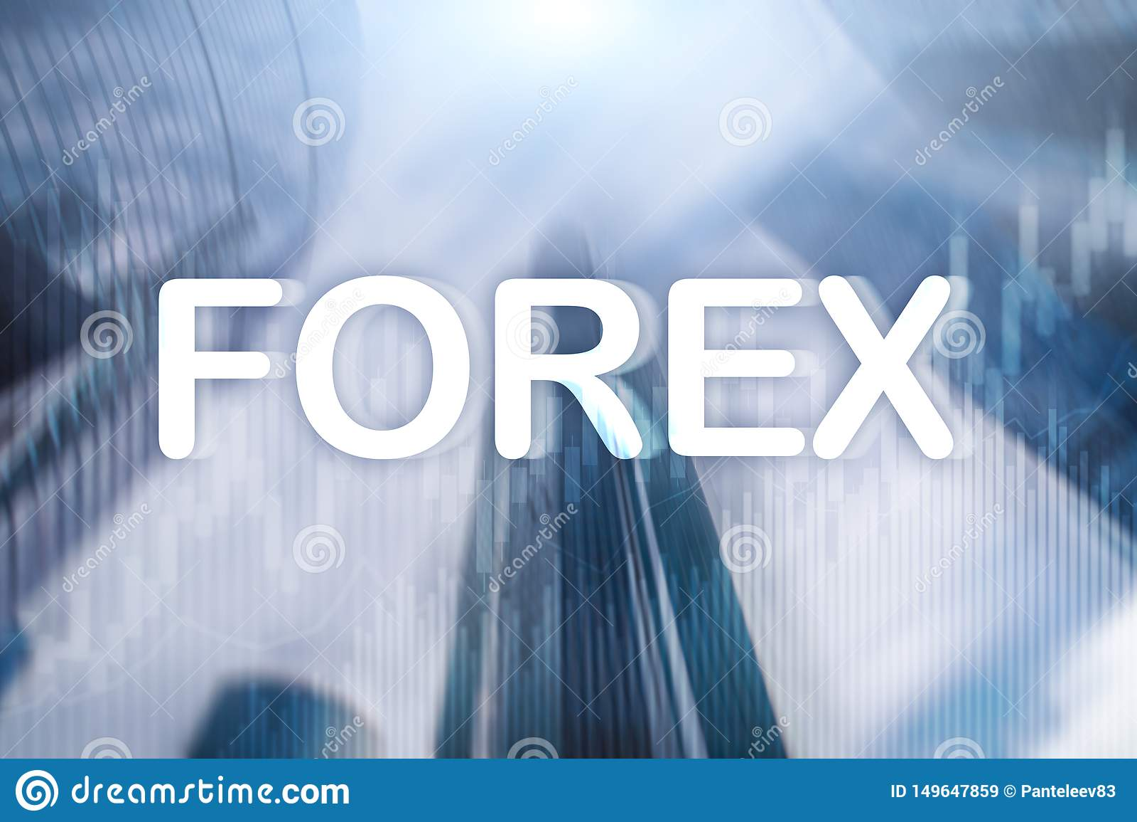A troca dos estrangeiros e o conceito do investimento na exposi??o dobro borraram o fundo