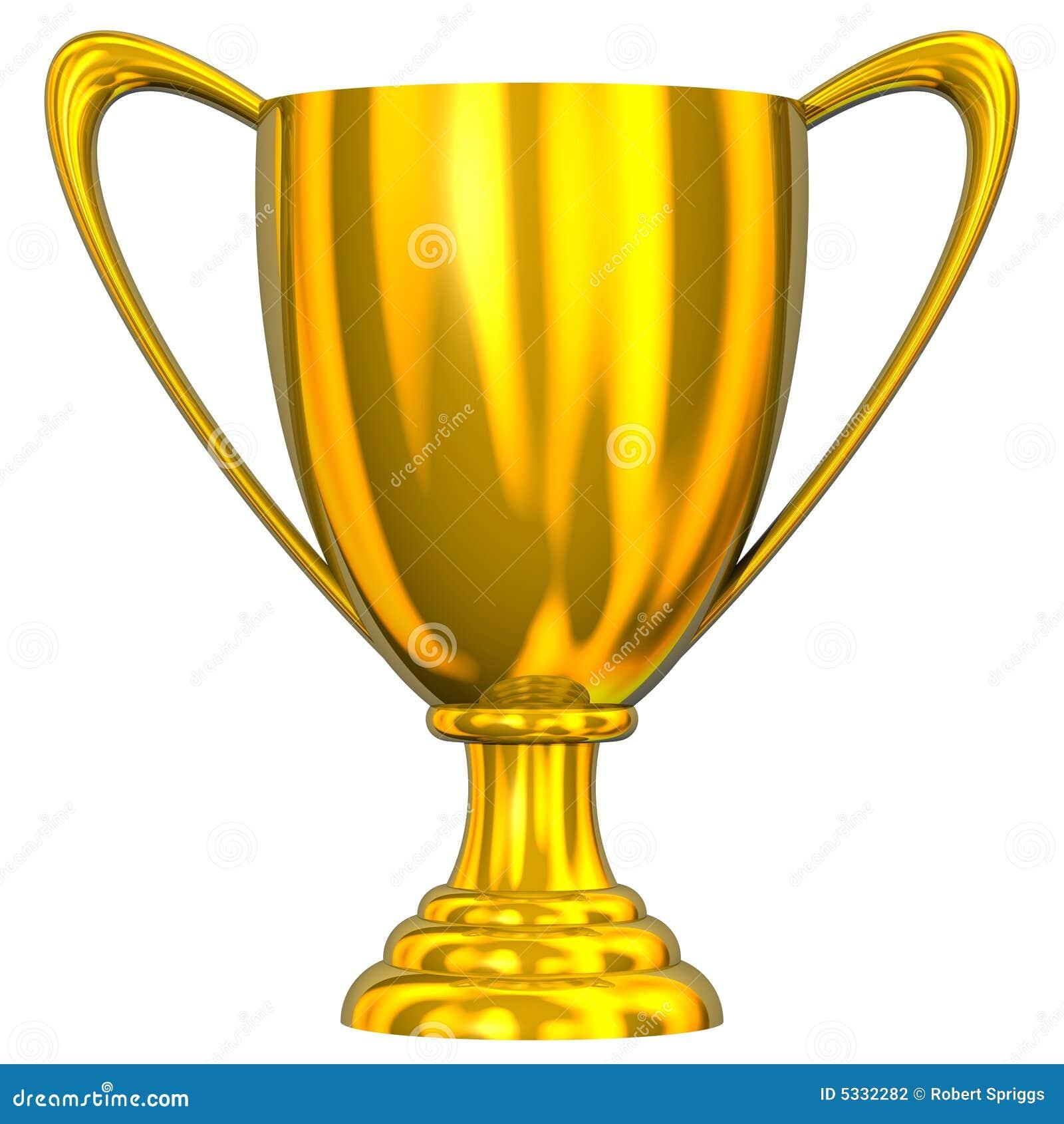 DmzQ4iPMyUScw moreover Best Smiles Of The 2014 Academy Awards as well Silver Screen Veteran Kirk Douglas Celebrates 100th Birthday n 13527418 likewise Christopher Robin Tom Mccarthy Disney as well Oscar O Dia Dos Melhores Melhores. on the oscar trophy