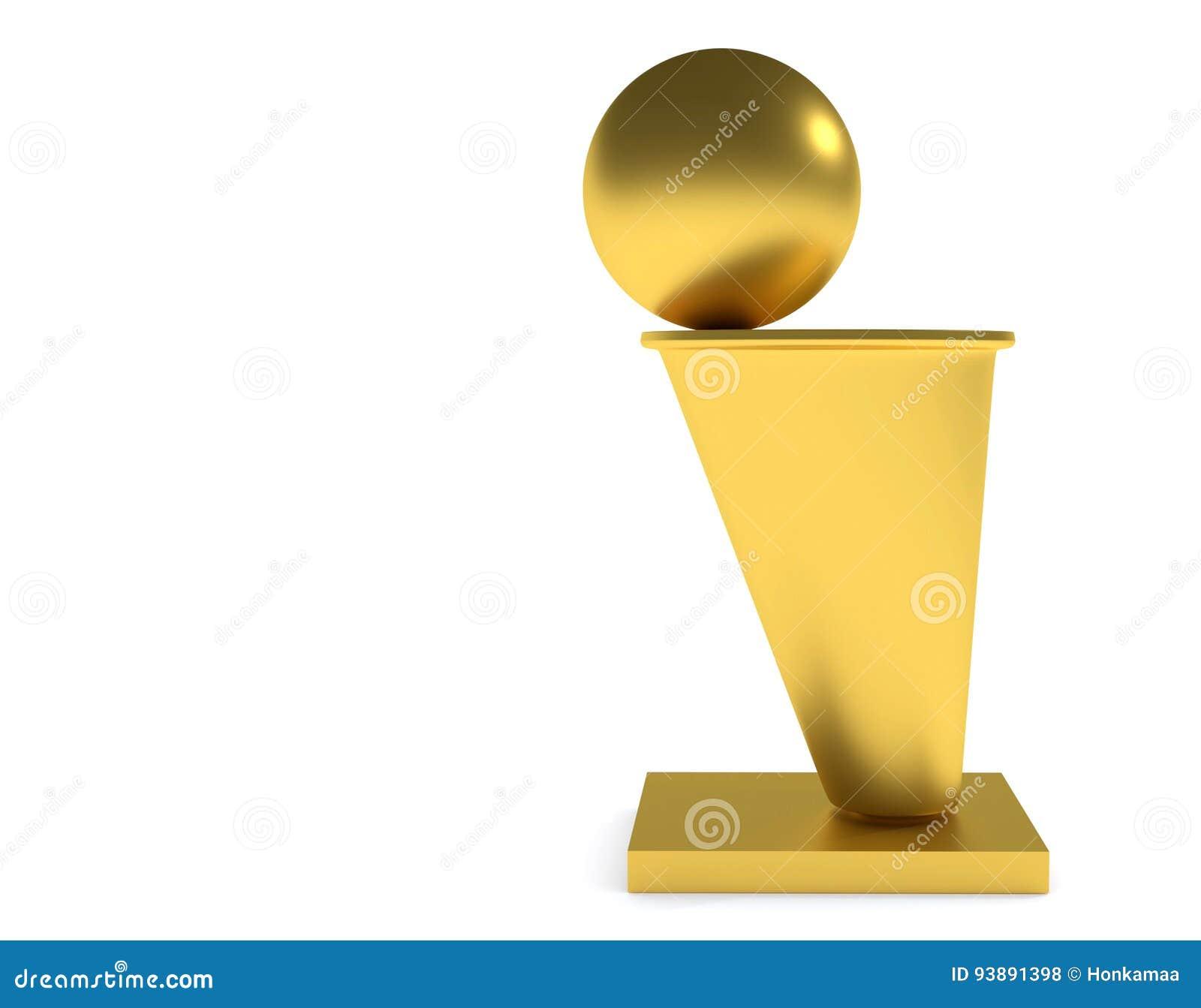 Trofeo di pallacanestro