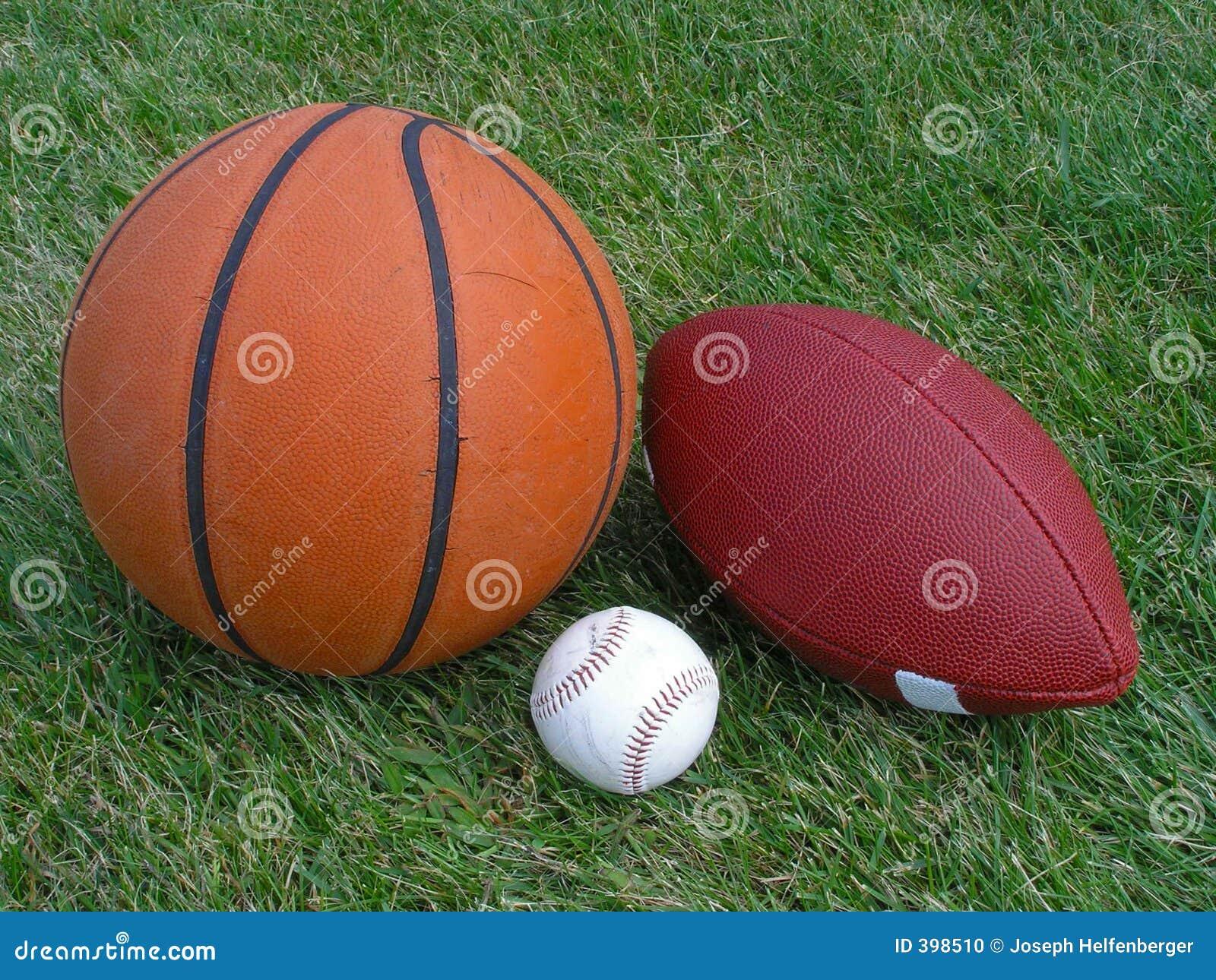 Trois sports