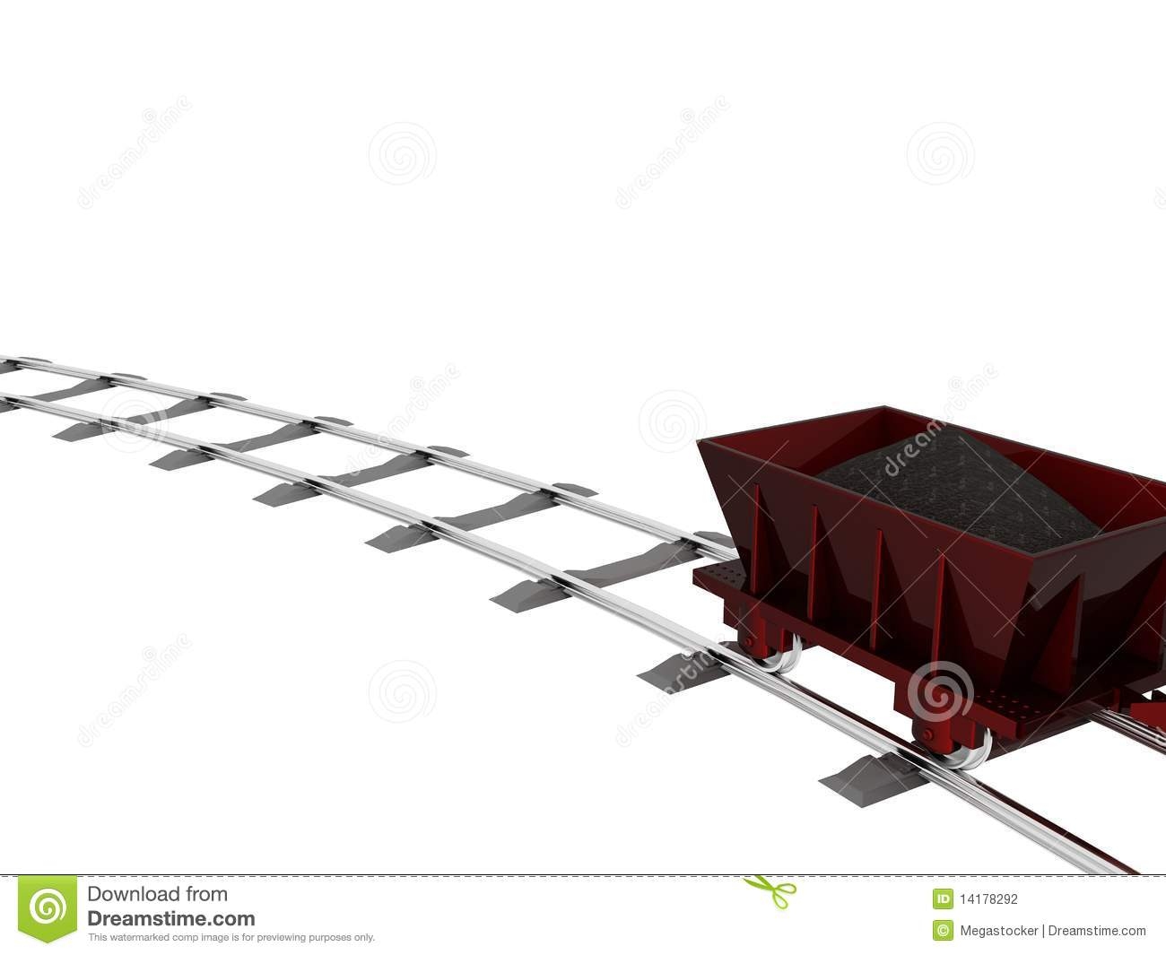 How to Start a Coal Transportation Business