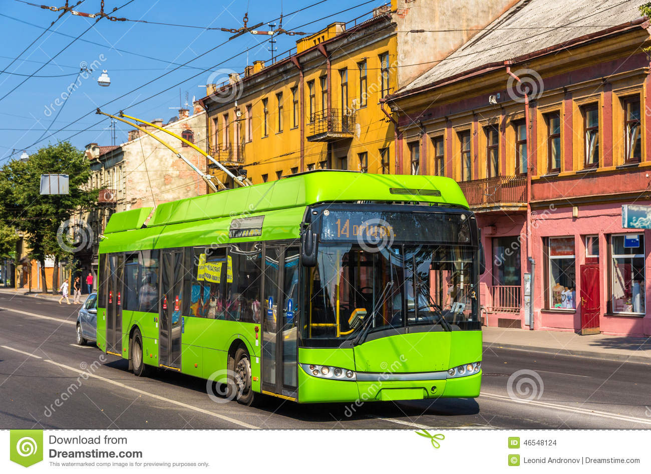 kaunas singles Timetable buses from vilnius to kaunas on the 2018-08-14, single ticket prices and travel time from vilnius - kaunas on the 2018-08-14.
