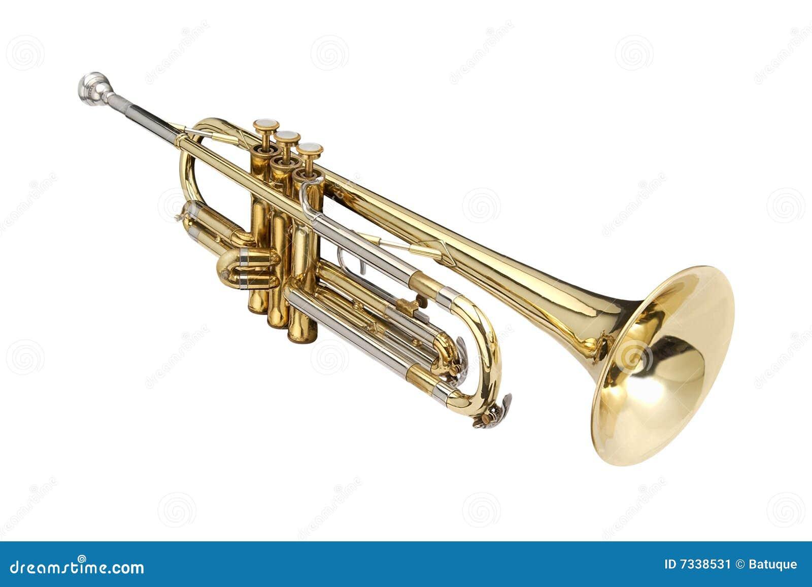Trompeta_7444b