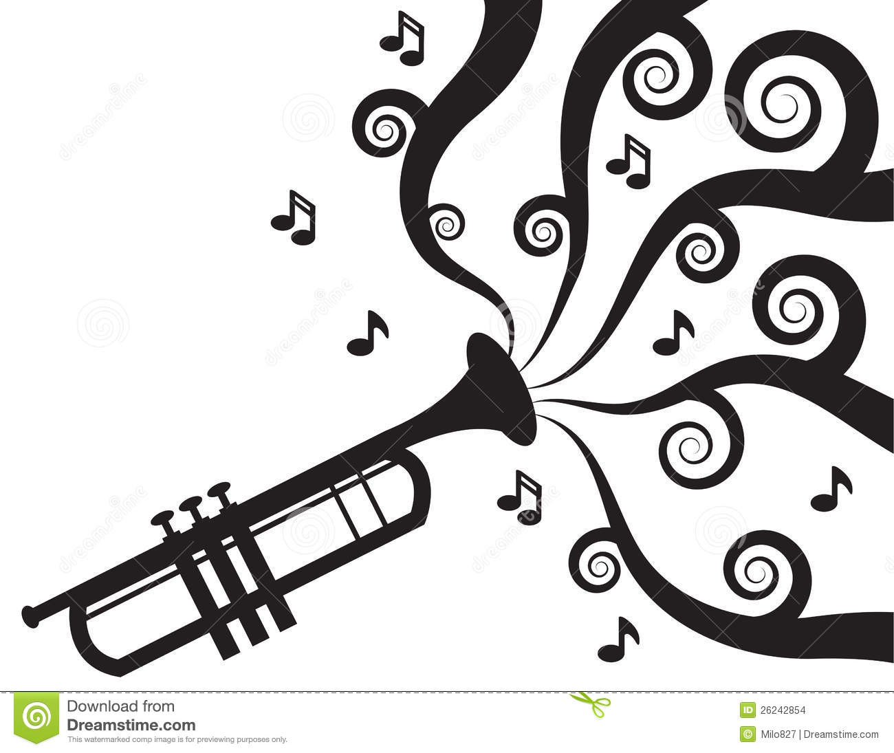new orleans jazz coloring pages - photo#14