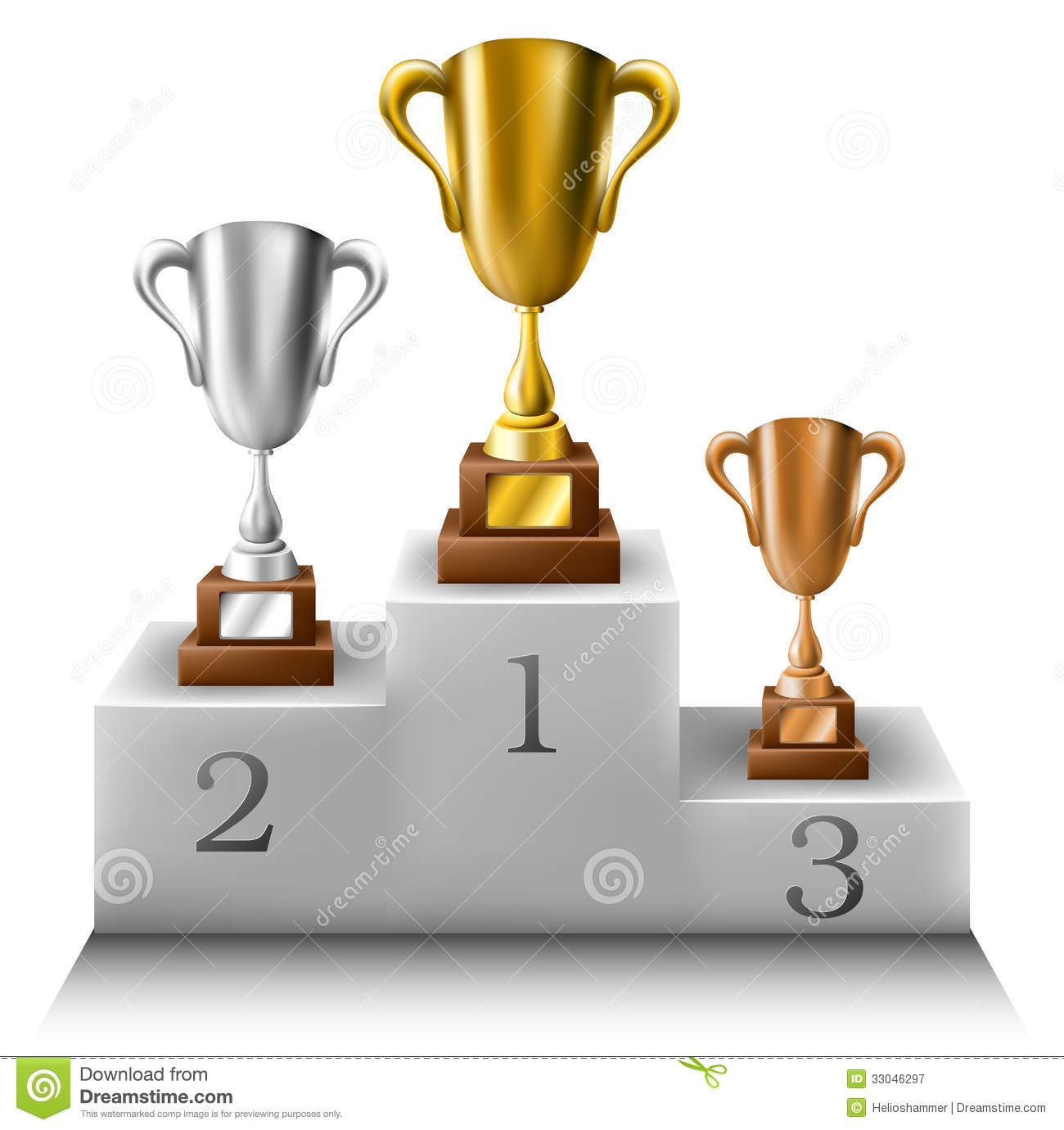 Royalty Free Stock Photography Trophy Set Winners Podium Gold Silver Bronze Image33046297 likewise Event 1967051 additionally 20293 besides Convocation as well Playvideo. on award ceremony background