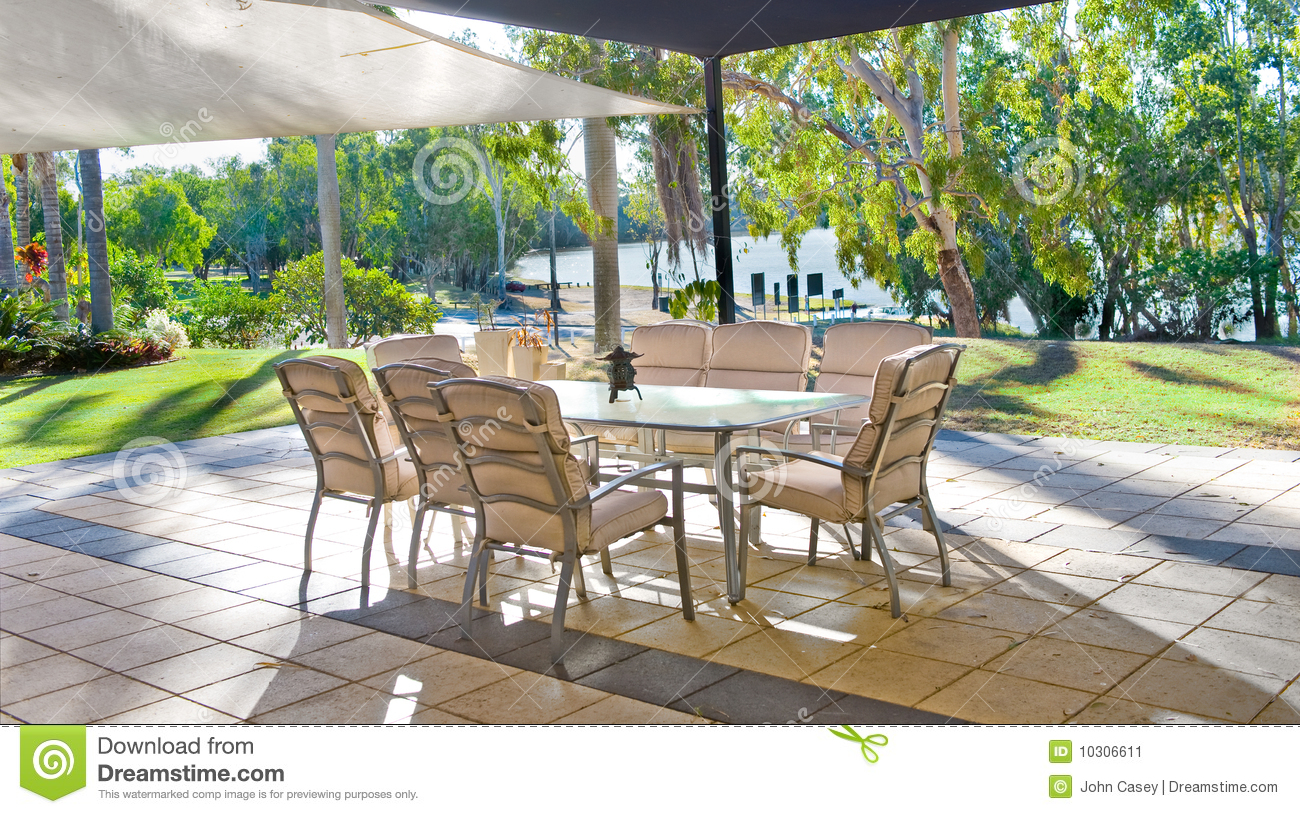 Outdoor Timber Dining Table Images Frame Rustic