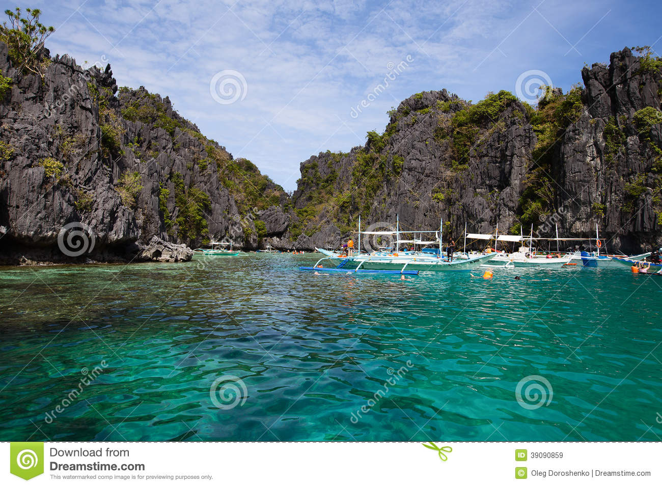 el nido single guys Hotel reviews lolo oyong el nido pension house palawan philippines - useful reviews of this 25 star hotel good stay at el nido it's near where you start the island.