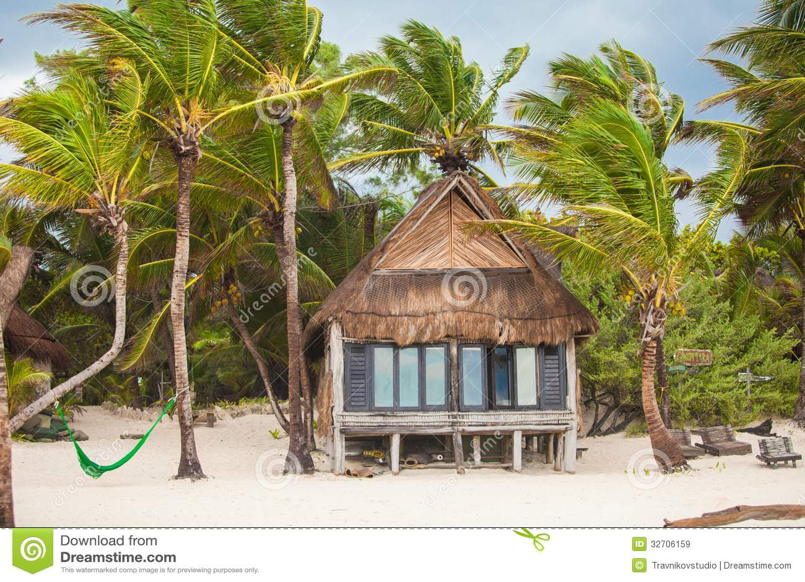 Palm Coast House Plans on orlando house plans, key west house plans, pensacola house plans,