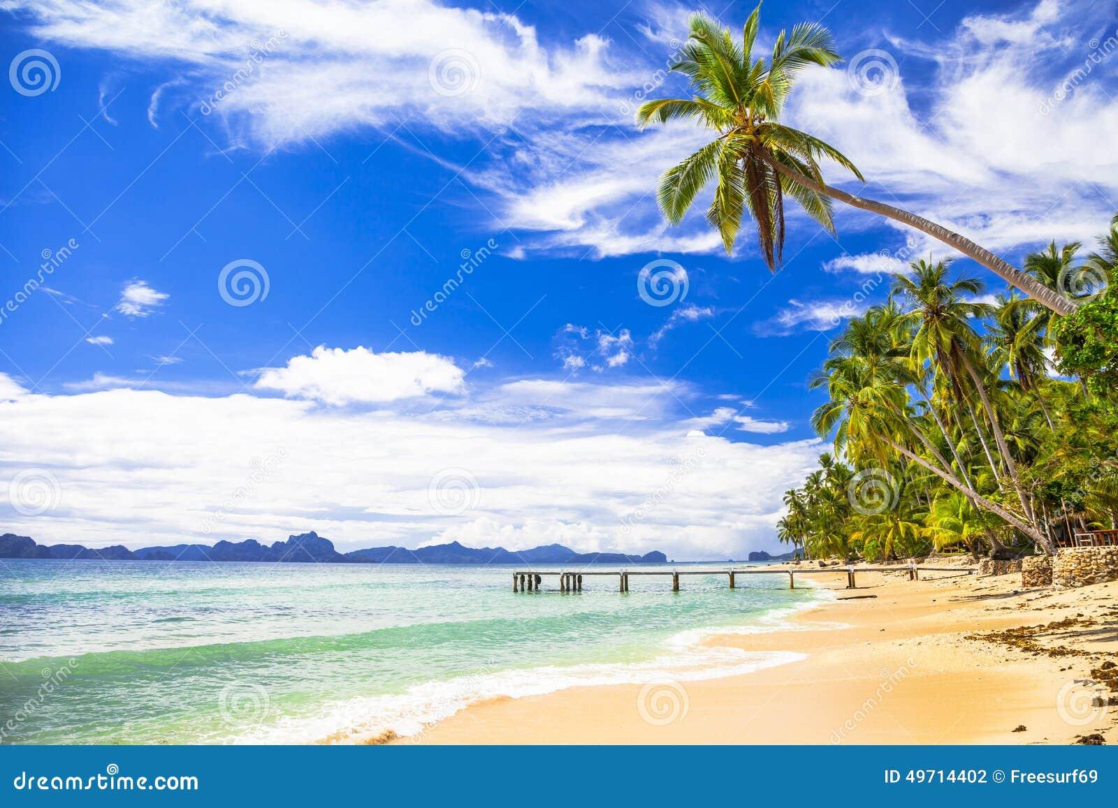 the beautiful seaside scenery - photo #15