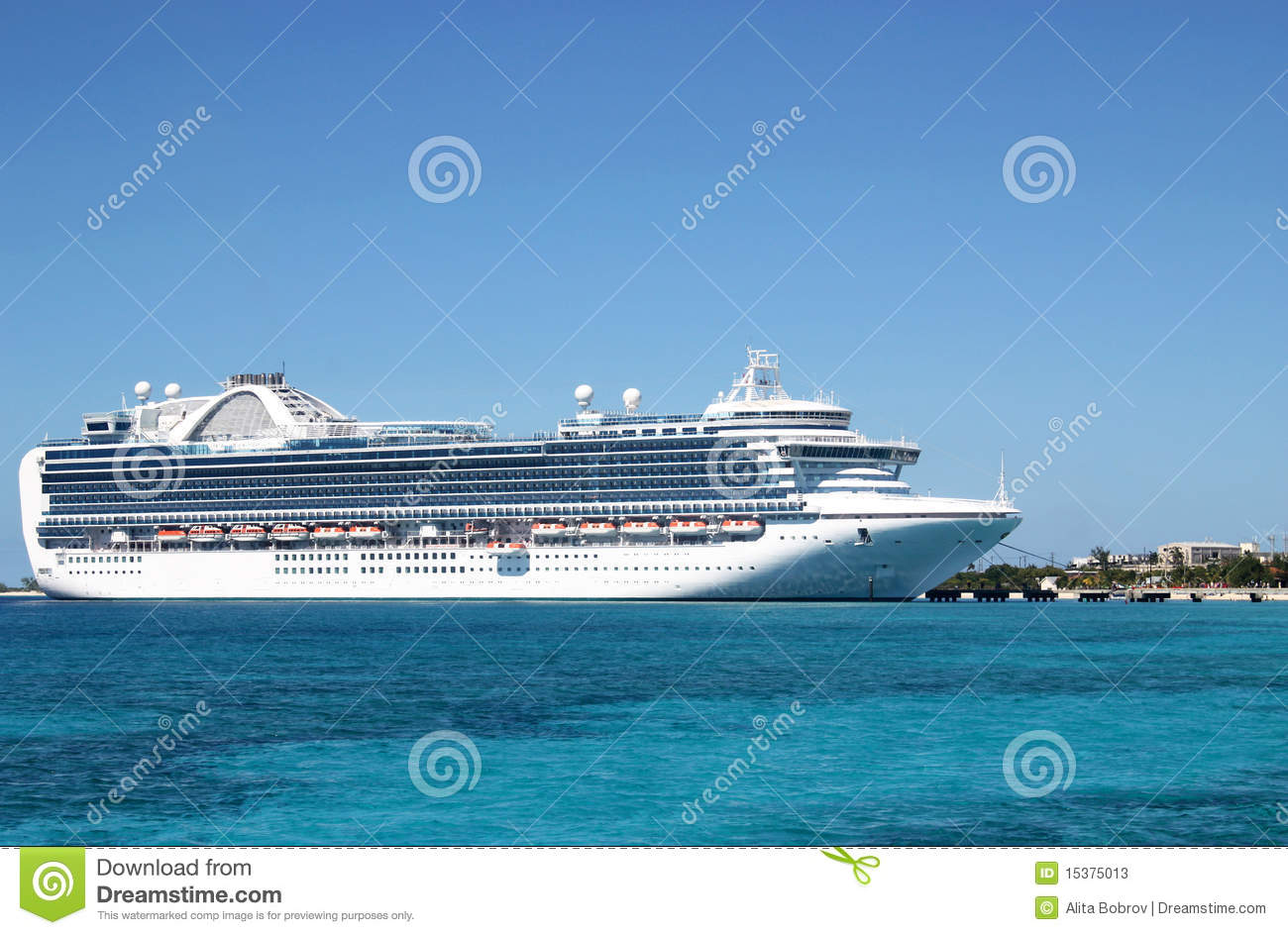 preparing for a tropical cruise vacation Packing for a cruise is one of the worst parts of your vacationthe only thing most cruise travelers dread more is unpacking when they get home to lessen this dread, a comprehensive packing list is essential.