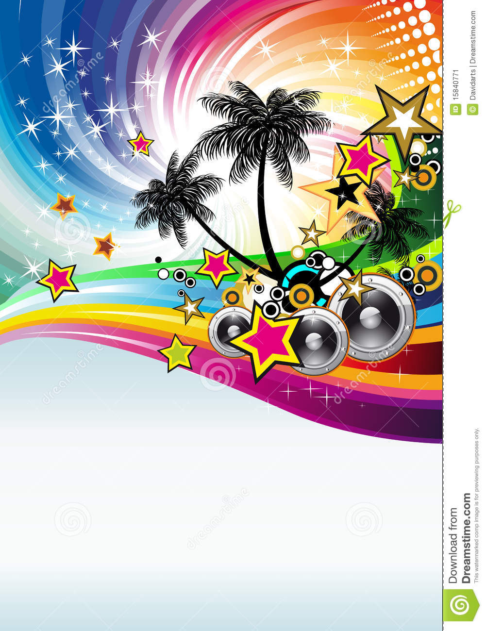 disco dance music Disco: disco, beat-driven style of popular music that was the preeminent form of dance music in the 1970s its name was derived from discotheque, the name for the.