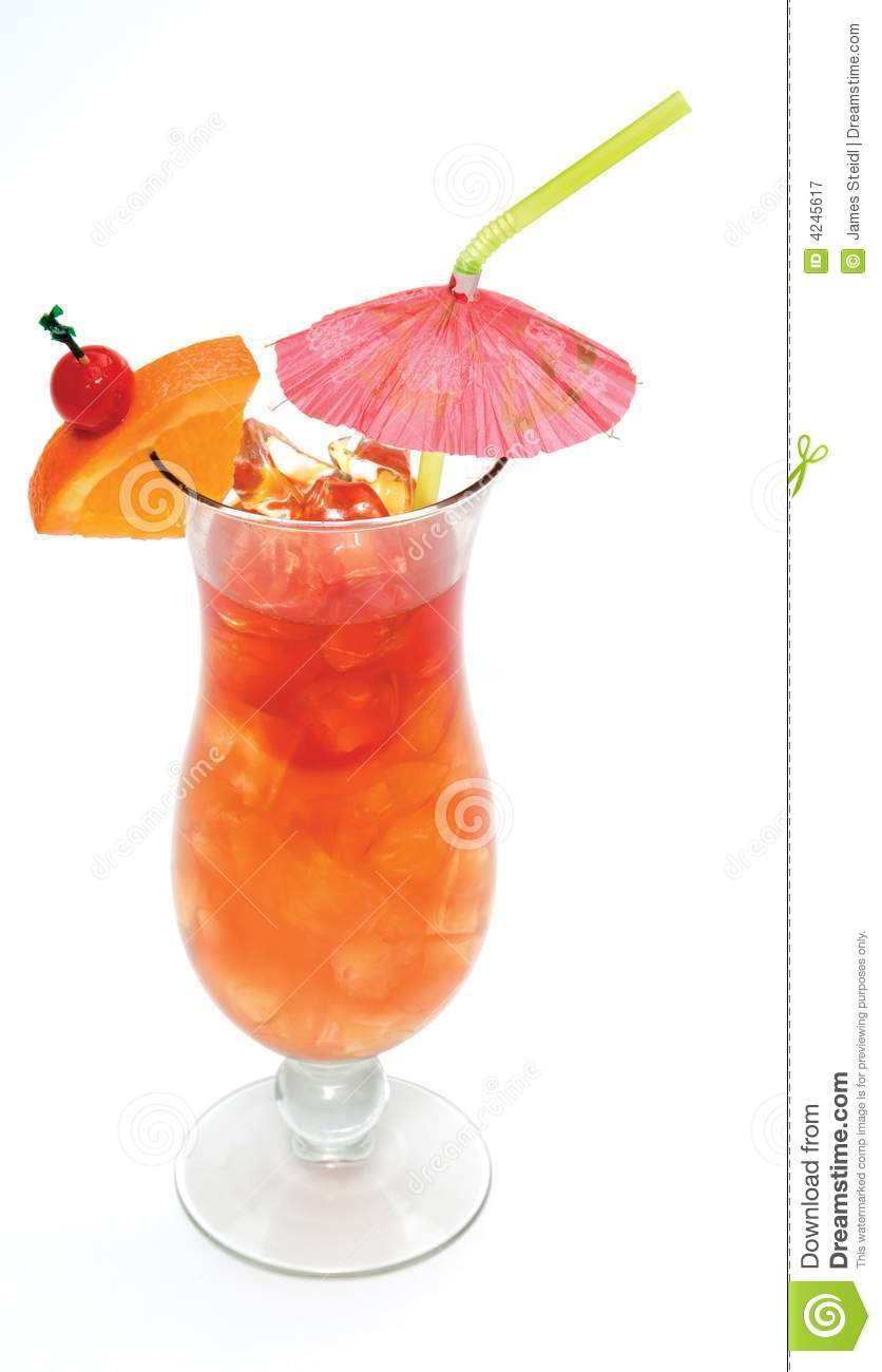 Pics for tropical drinks with umbrellas for Cocktail sans alcool noel