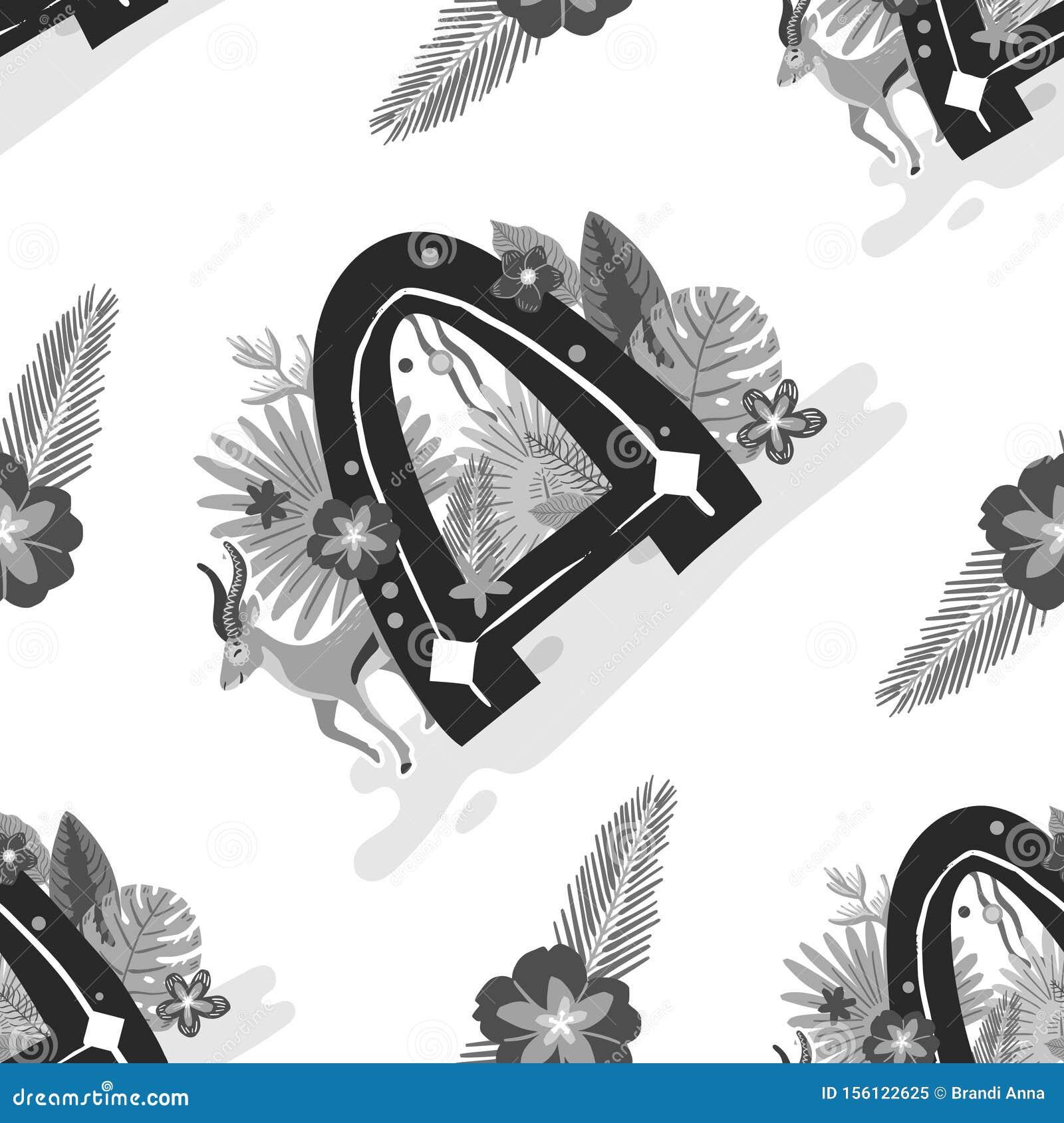 Cute Greyscale Stock Illustrations 286 Cute Greyscale Stock Illustrations Vectors Clipart Dreamstime