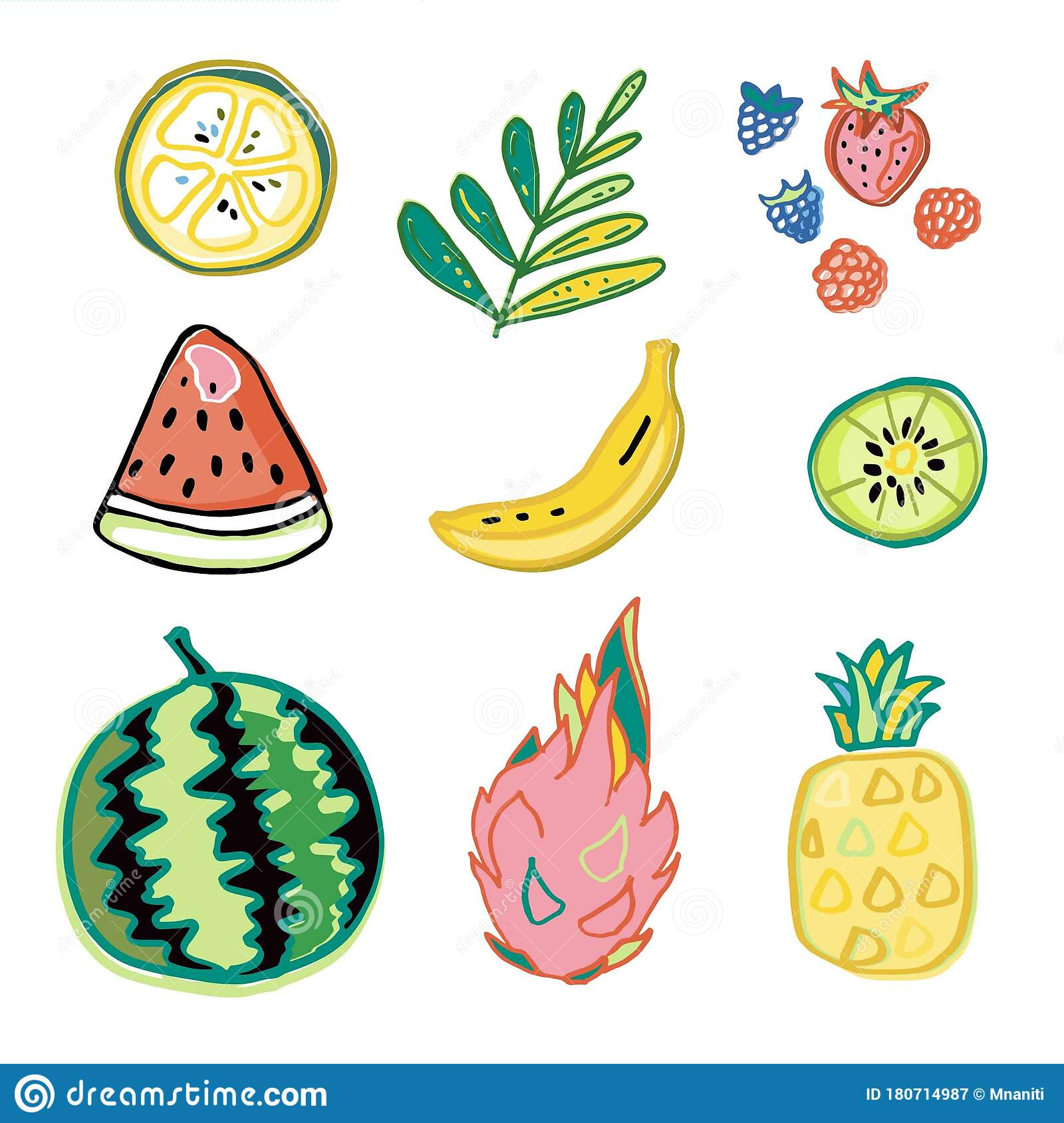 Berry Clipart Clipart Panda Free Clipart Images - Blueberry Clip Art - Free  Transparent PNG Clipart Images Download