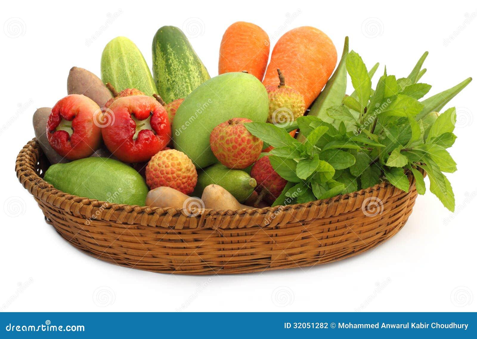 high sugar fruits fruit bowl drawing