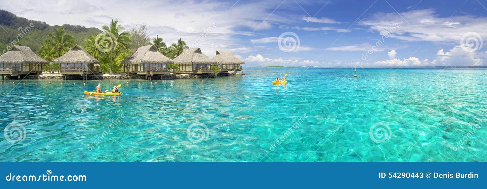 Tropical island editorial stock photo image 54290443 Beautiful vacation spots