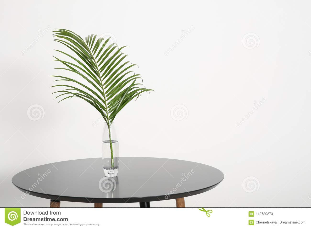 4 173 Tropical Leaf Vase Photos Free Royalty Free Stock Photos From Dreamstime Are you searching for tropical leaves png images or vector? https www dreamstime com tropical leaf glass vase table indoors tropical leaf glass vase table indoors idea modern stylish interior image112730273