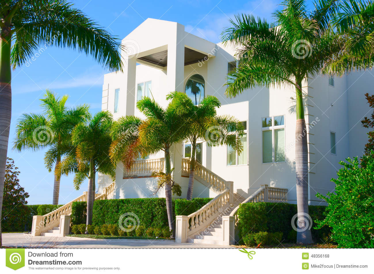 luxury mansion plans house plans exceptional luxury mansion plans 1 tropical mansion luxury house w
