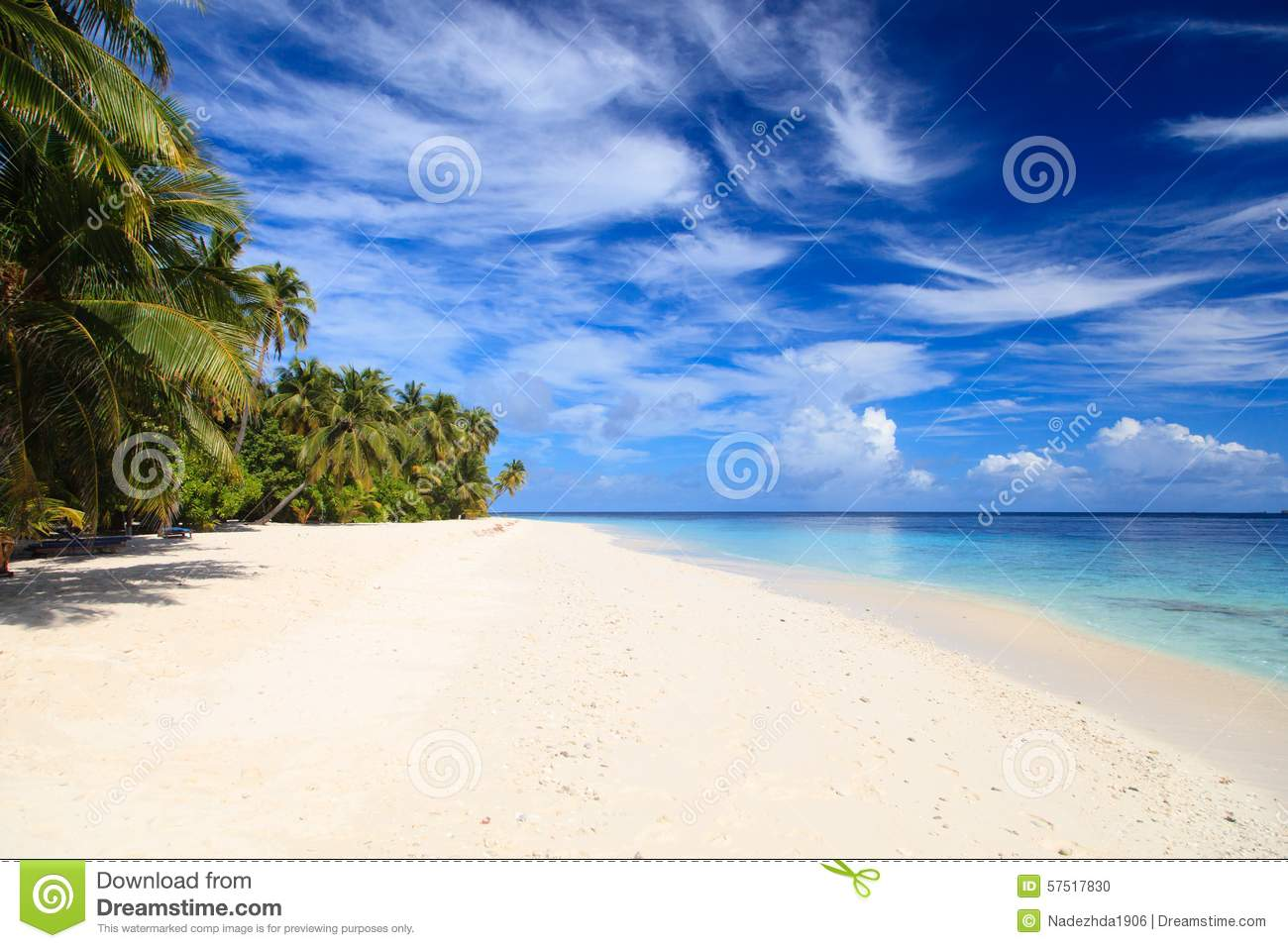 vacation at the beach vs the Compare & save on over 12 million vacation rentals in 190 countries from homeaway, bookingcom, tripadvisor and more trippingcom is the kayak of vacation rentals.