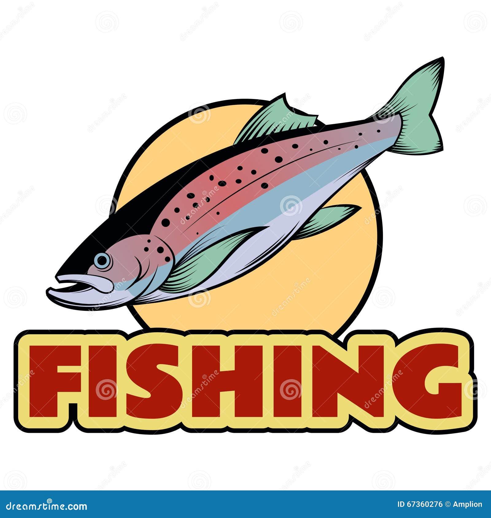 Trout Fish Diagrams Diagram Base Website Fish Diagrams ... | 1390x1300
