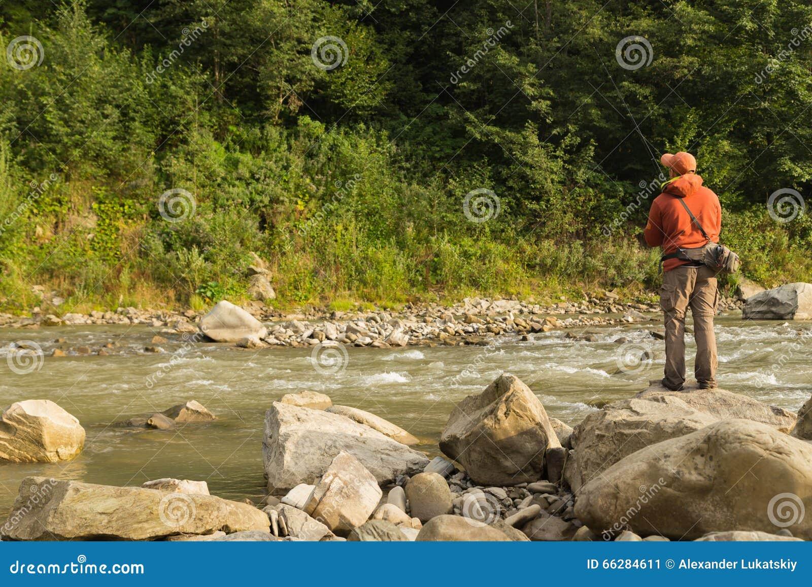 trout lake catholic single men Pokegama lake, leech lake, winnibigoshish, bowstring, upper red, cass lake, mille lacs, trout,  we would like you to come hang loose outdoors with us.