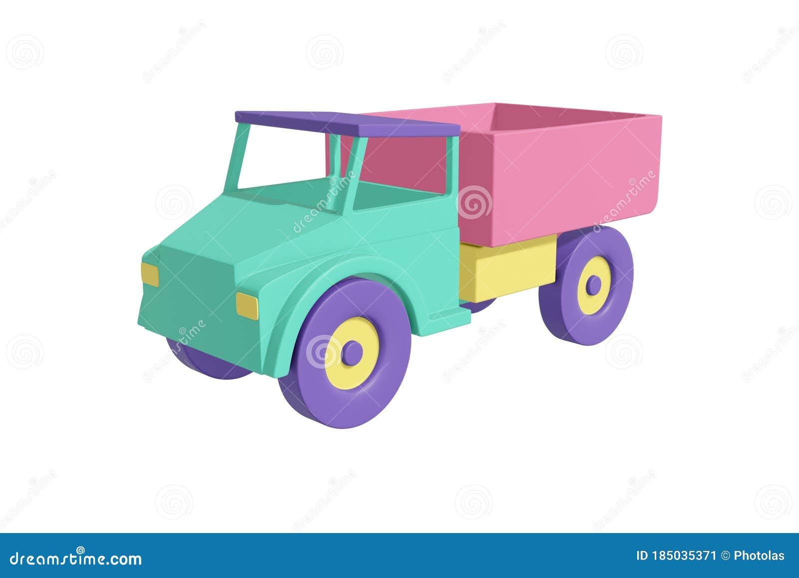 Cartoon Purple Car Stock Illustrations 569 Cartoon Purple Car Stock Illustrations Vectors Clipart Dreamstime