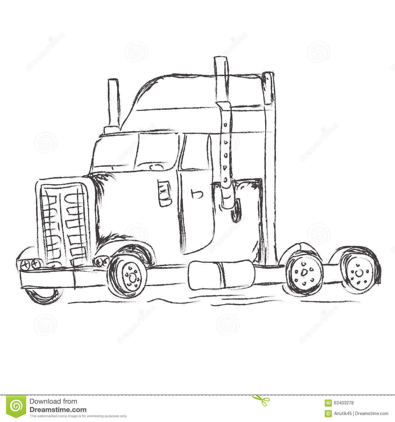 71712 besides 20170708094958 coloring Book Review Metacritic together with Stock Illustration Truck Sketch Hand Drawings Vector Illustration Car Flat Style Image63403278 likewise Royalty Free Stock Image High Speed Speedometer D Image View Image31183916 as well Illustration Stock Ic Nes D Auto  C3 A9cole Image44308514. on driving car illustration