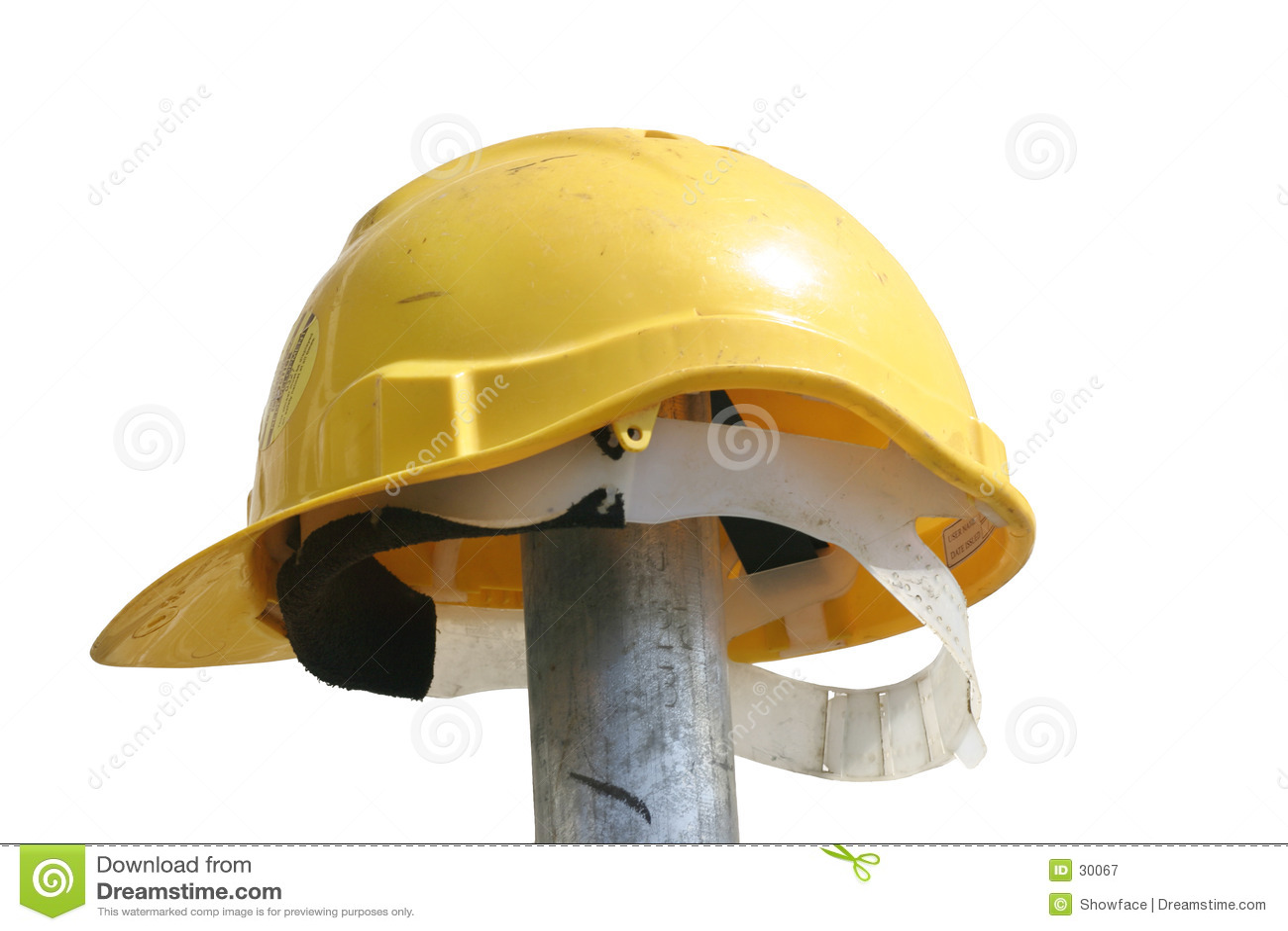 Trudno kapelusz