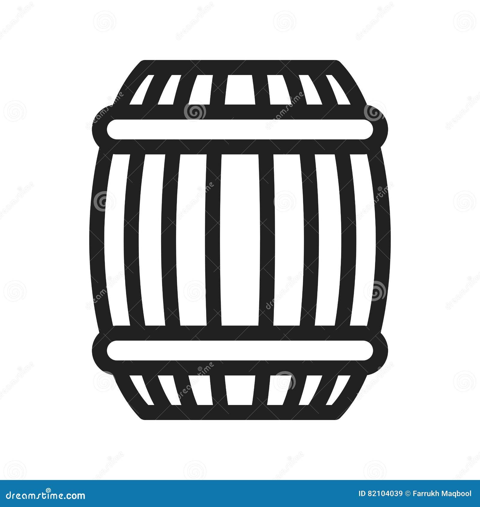 Trummasymbol