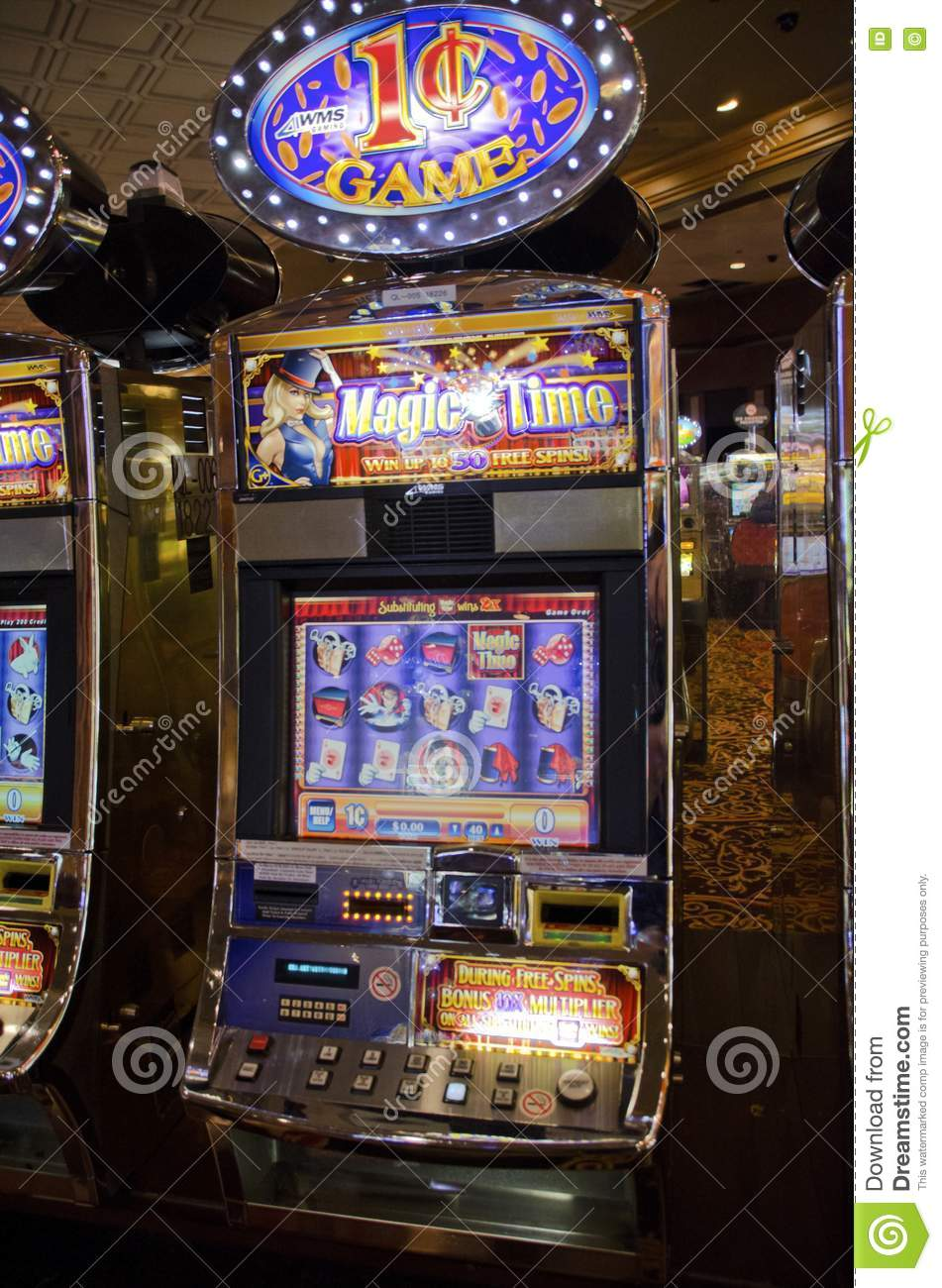 Types of slot machines in atlantic city dubuquecasinos