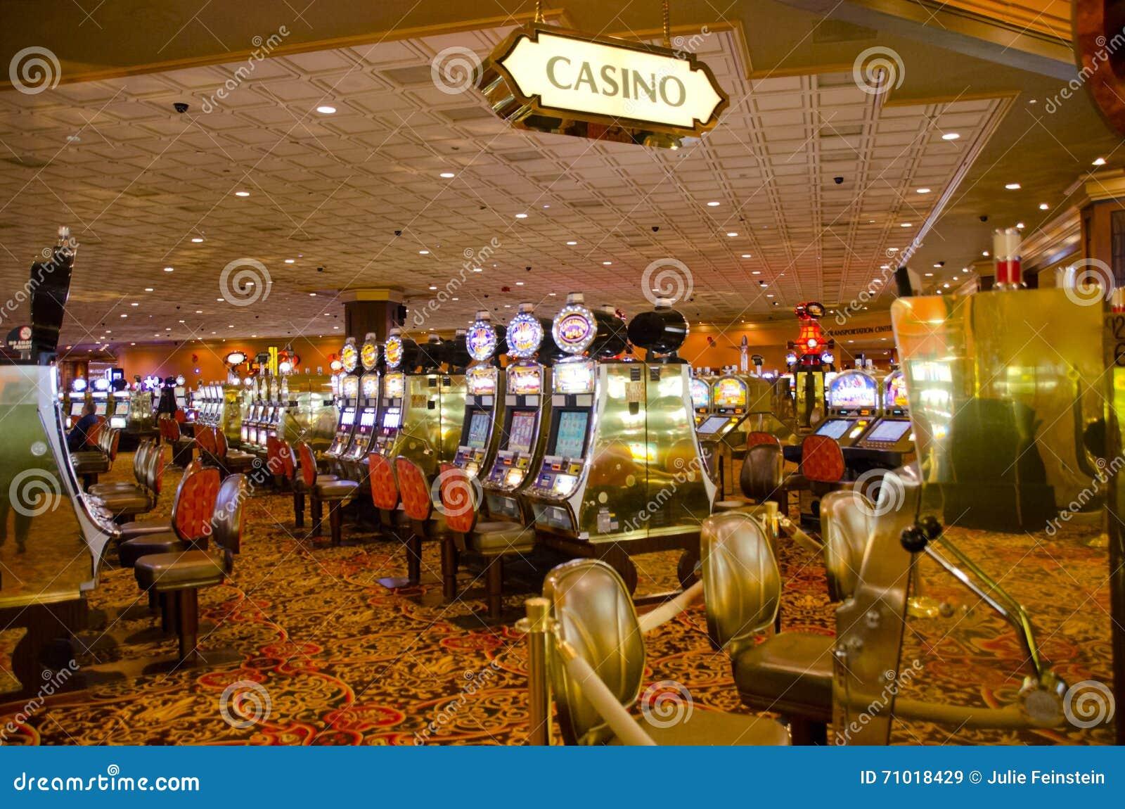 Trump casino in atlantic city editorial stock image for Taj mahal online casino