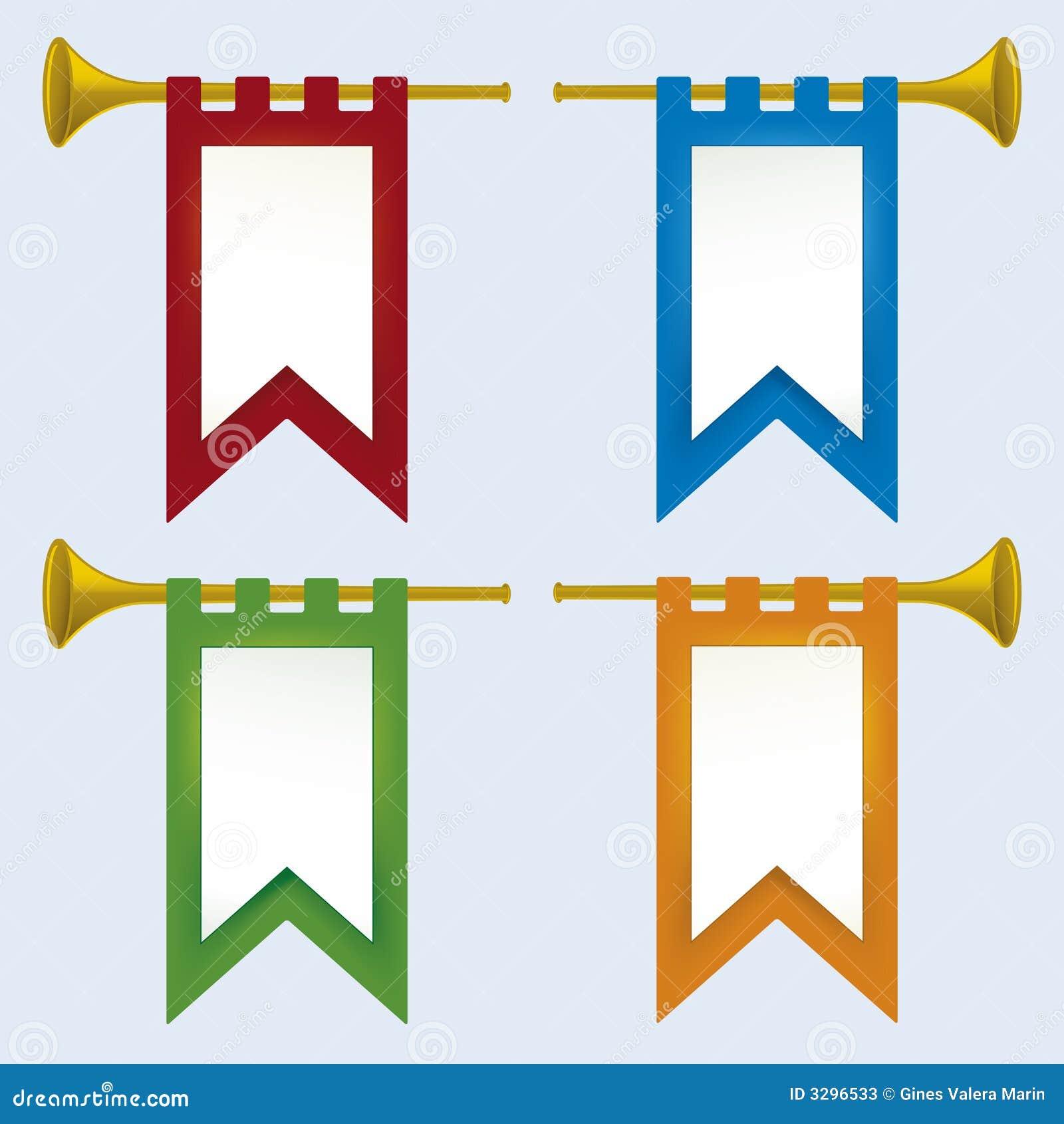 Trumpet ()