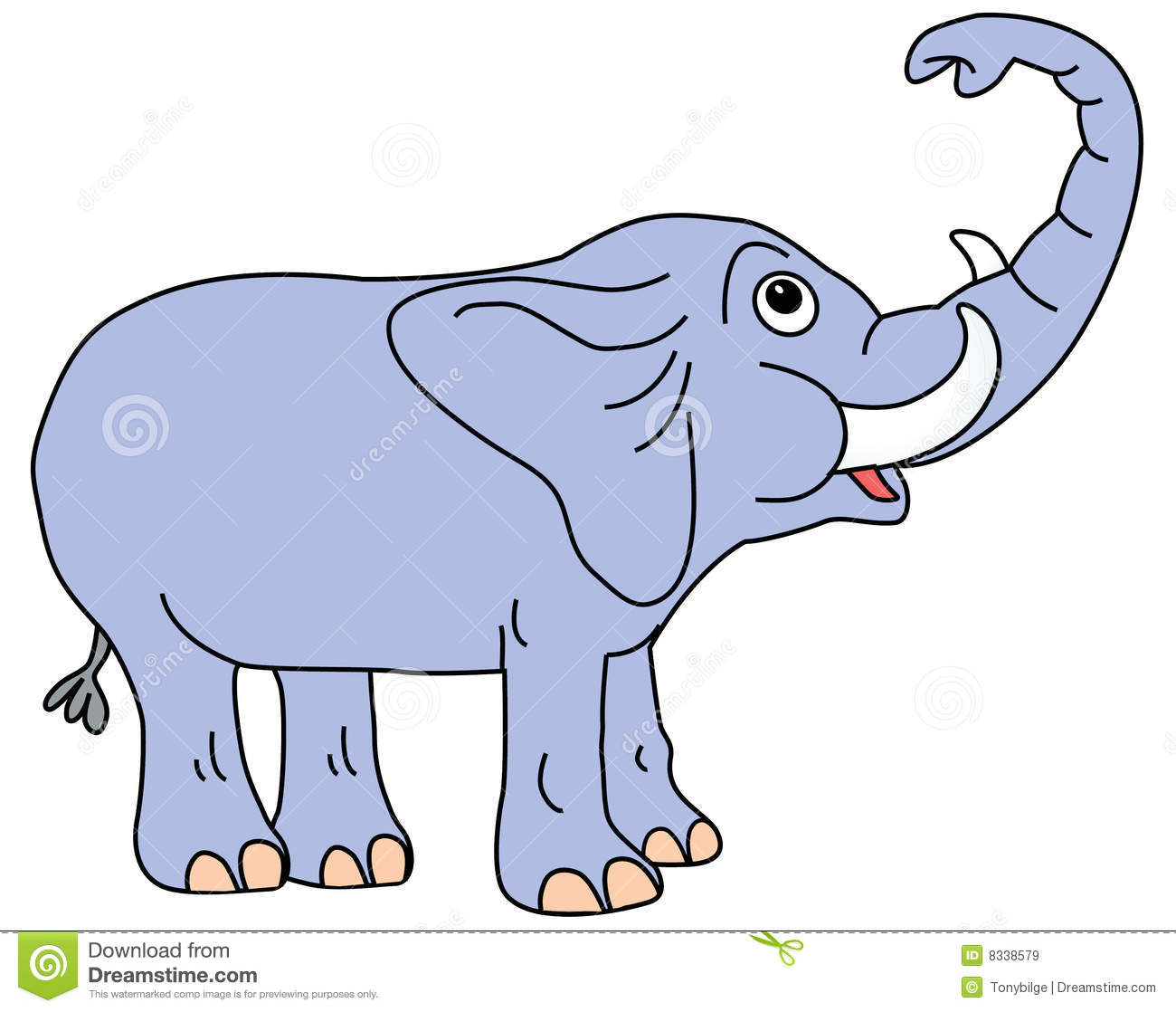Trunk up elephant stock illustrations 89 trunk up elephant stock trunk up elephant stock illustrations 89 trunk up elephant stock illustrations vectors clipart dreamstime biocorpaavc Images