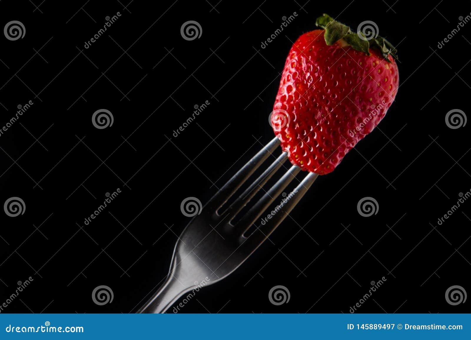 Truskawkowy sweet