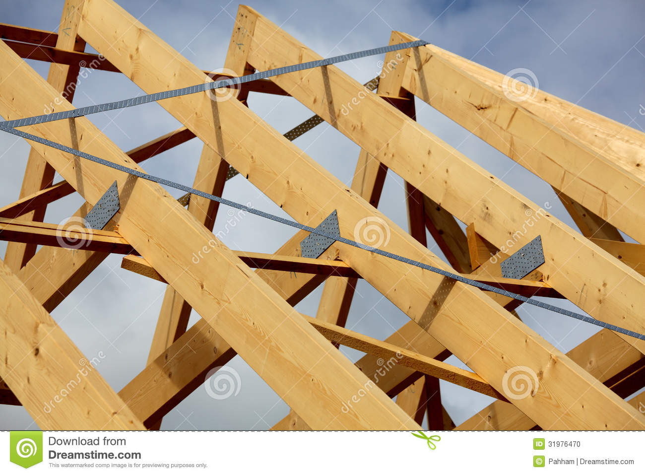 trusses frameworks essay Free essay: introduction the law of torts can be traced back to english common law and has become and integral part of anglo-american law for hundreds of.