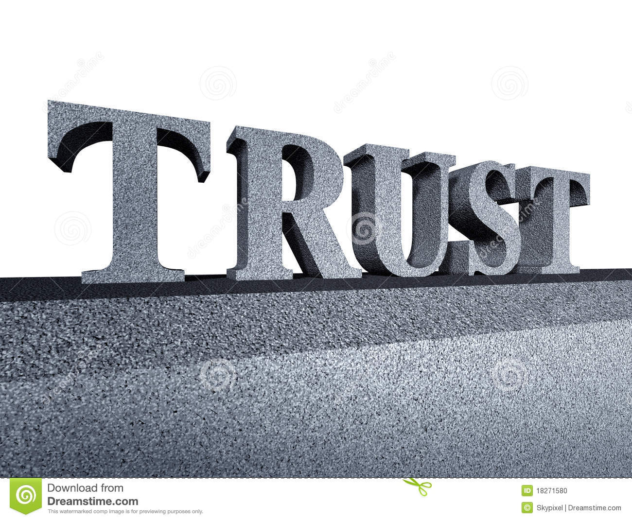 Trust honor financial business symbol integrity stock illustration trust honor financial business symbol integrity stock photo biocorpaavc Image collections