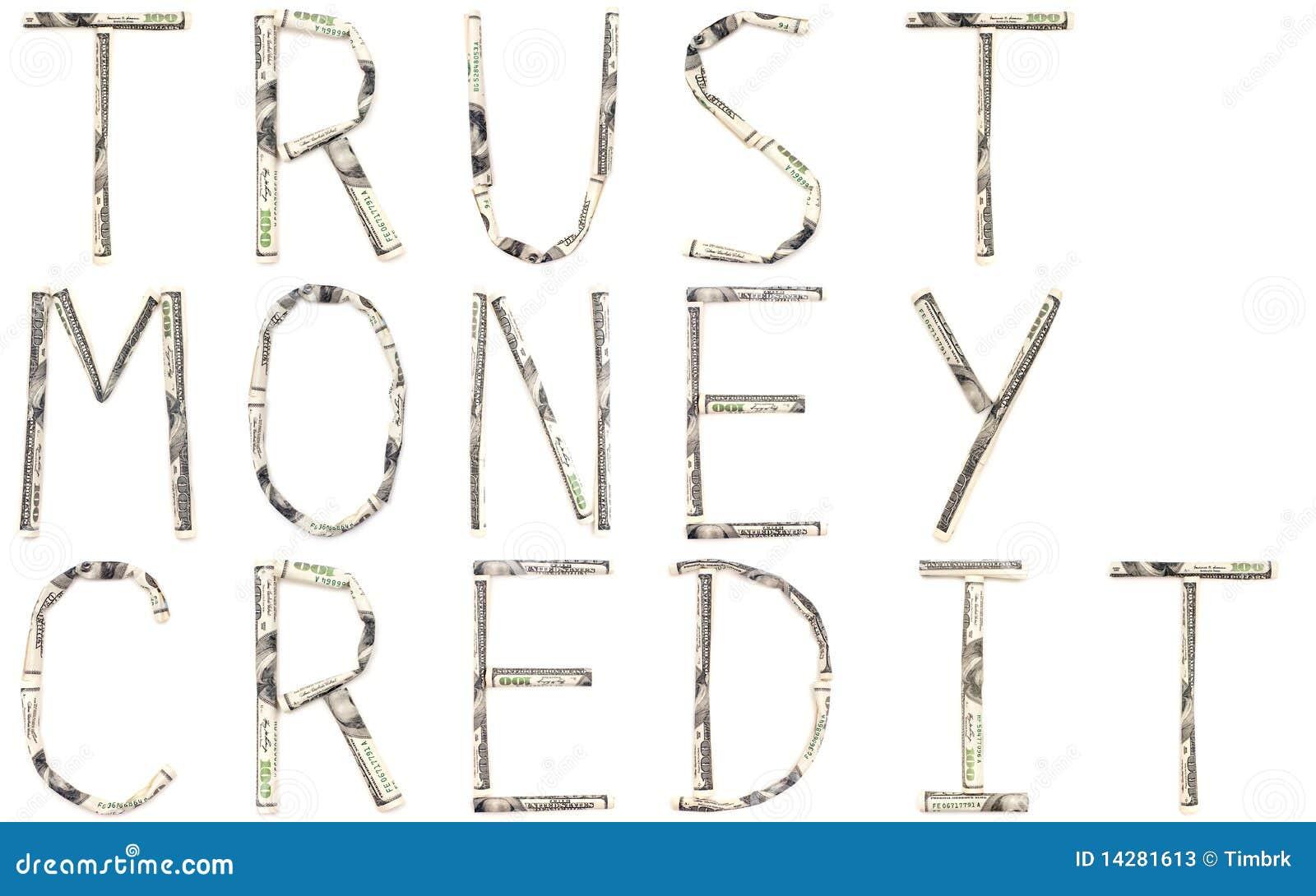 Animation trust essay writing