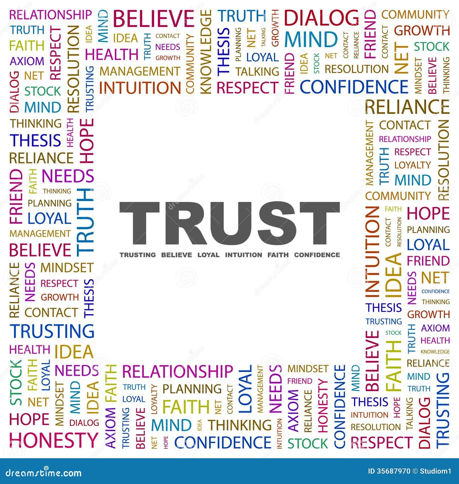 princess trust business plan word cloud