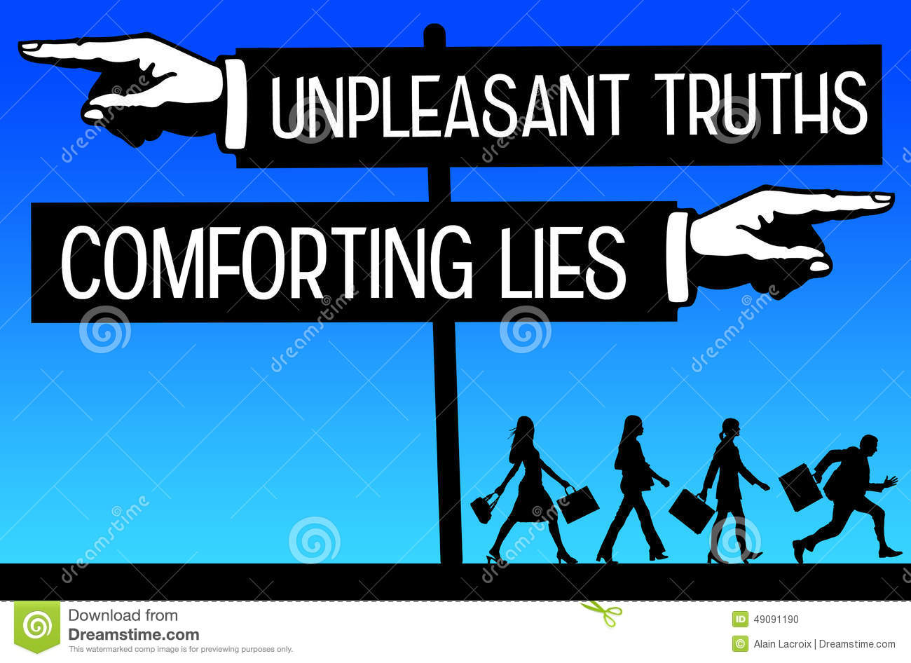 truth or lie Truth or lie 7 people will be selected to tell 7 minute tales but which are true and which are fabulous fabrication.